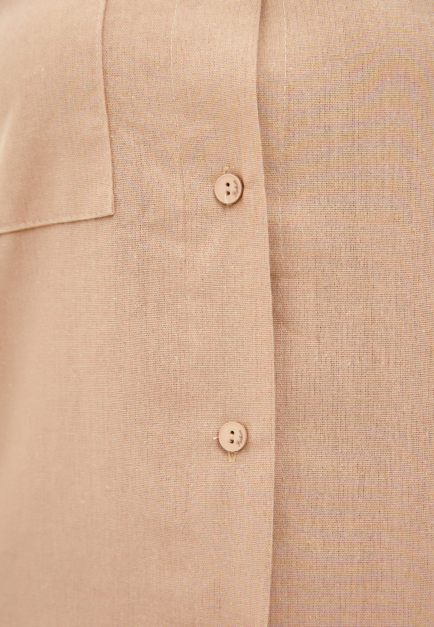 Костюм с брюками Aaquamarina F1200: изображение 4