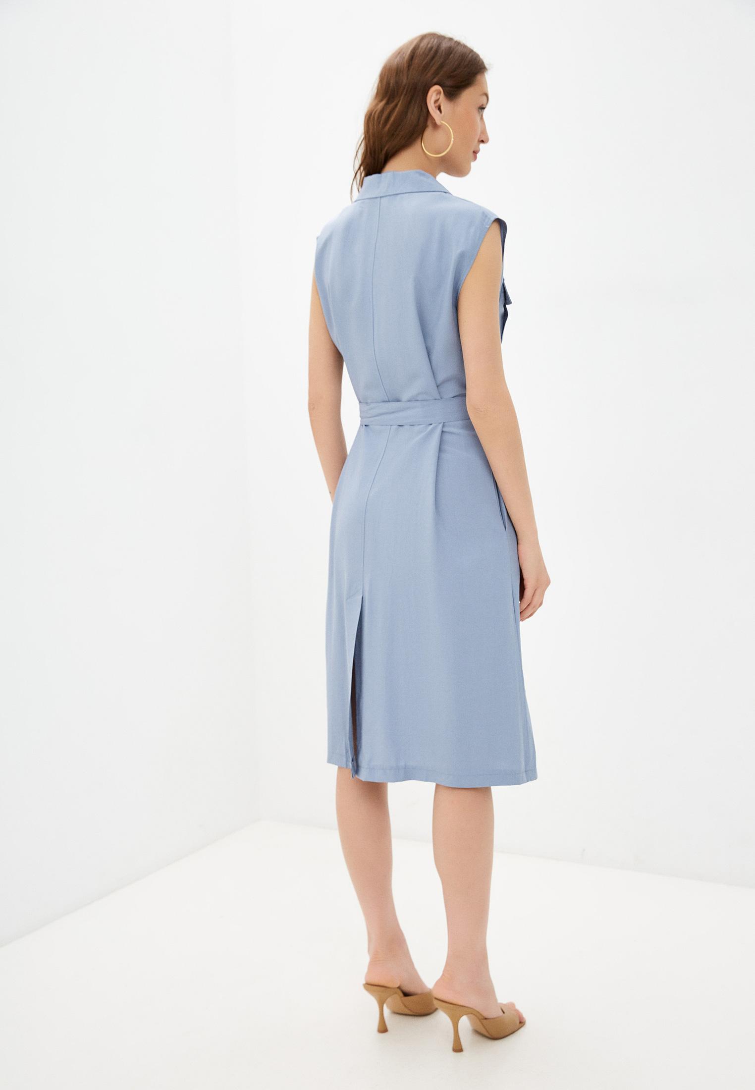 Платье Aaquamarina 10730: изображение 3