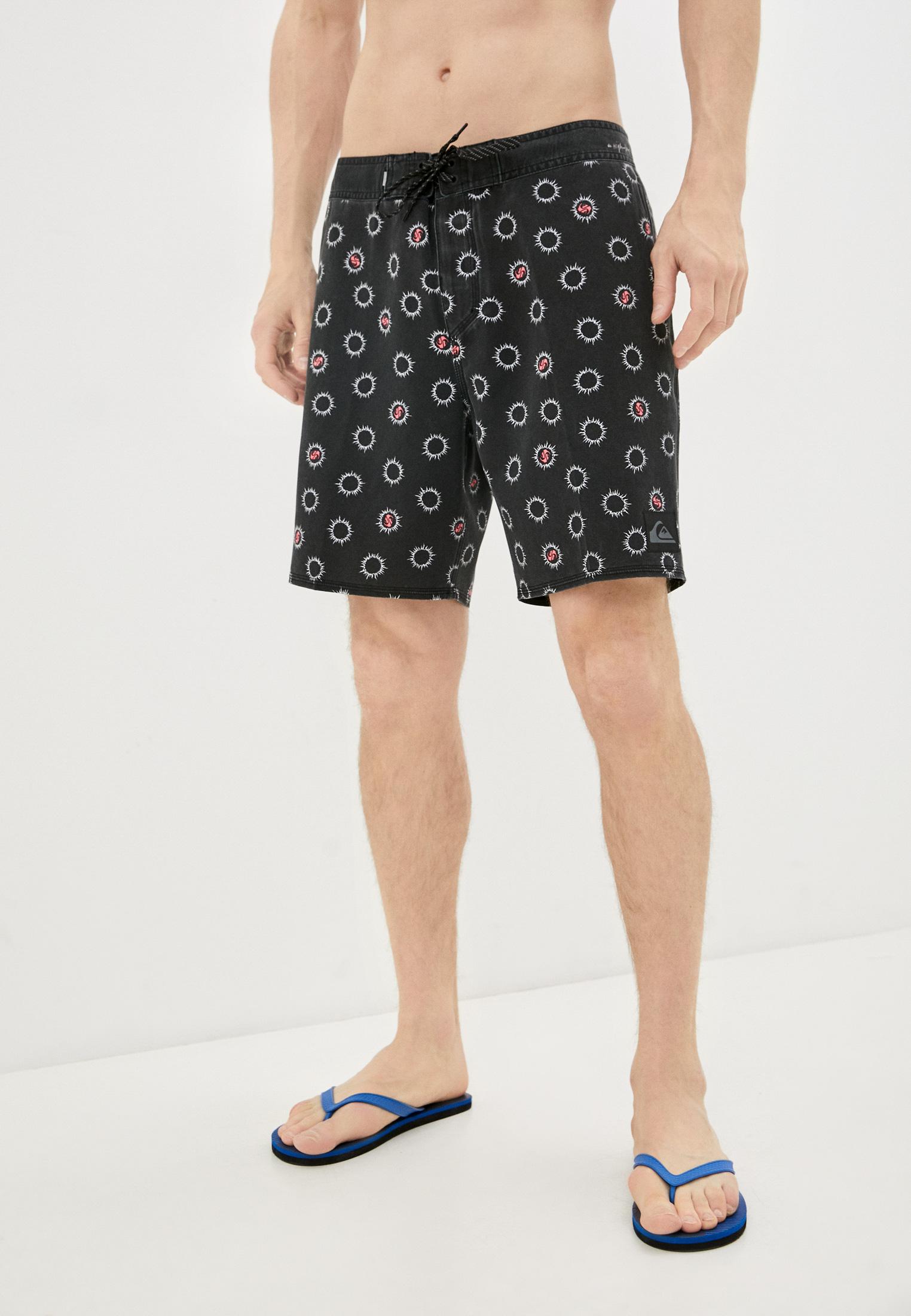 Мужские шорты для плавания Quiksilver (Квиксильвер) EQYBS04324