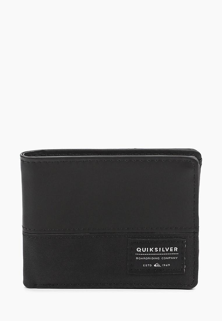 Кошелек Quiksilver (Квиксильвер) EQYAA03905