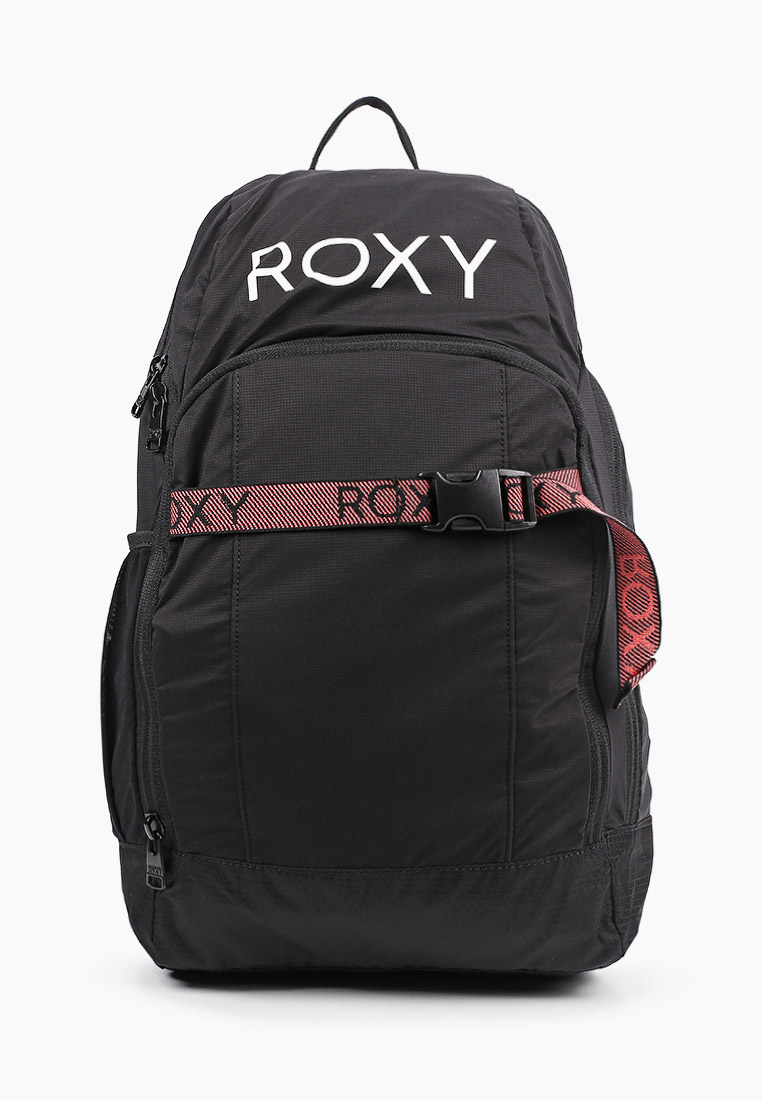 Городской рюкзак Roxy (Рокси) Рюкзак Roxy