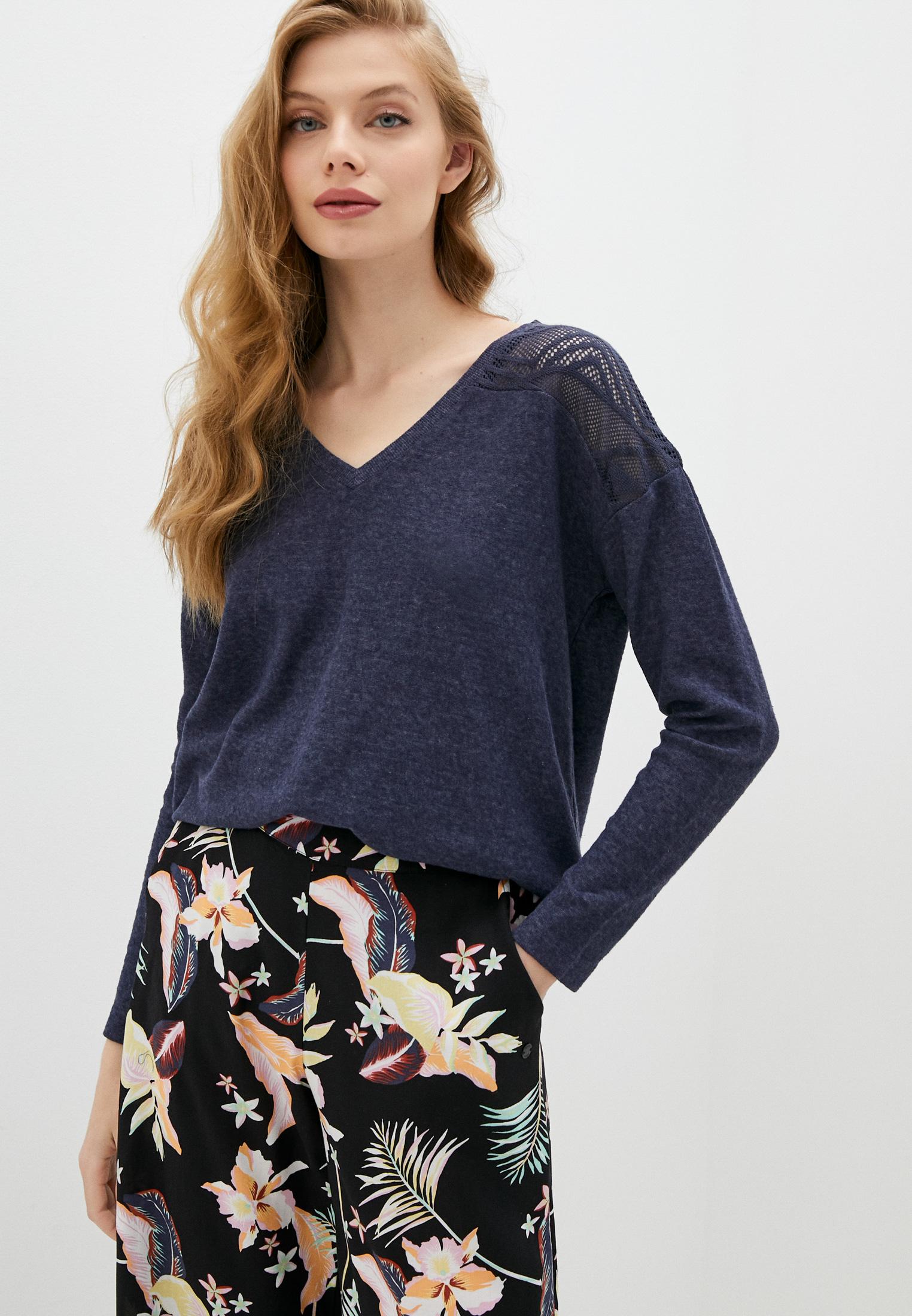 Пуловер Roxy (Рокси) ERJKT03742