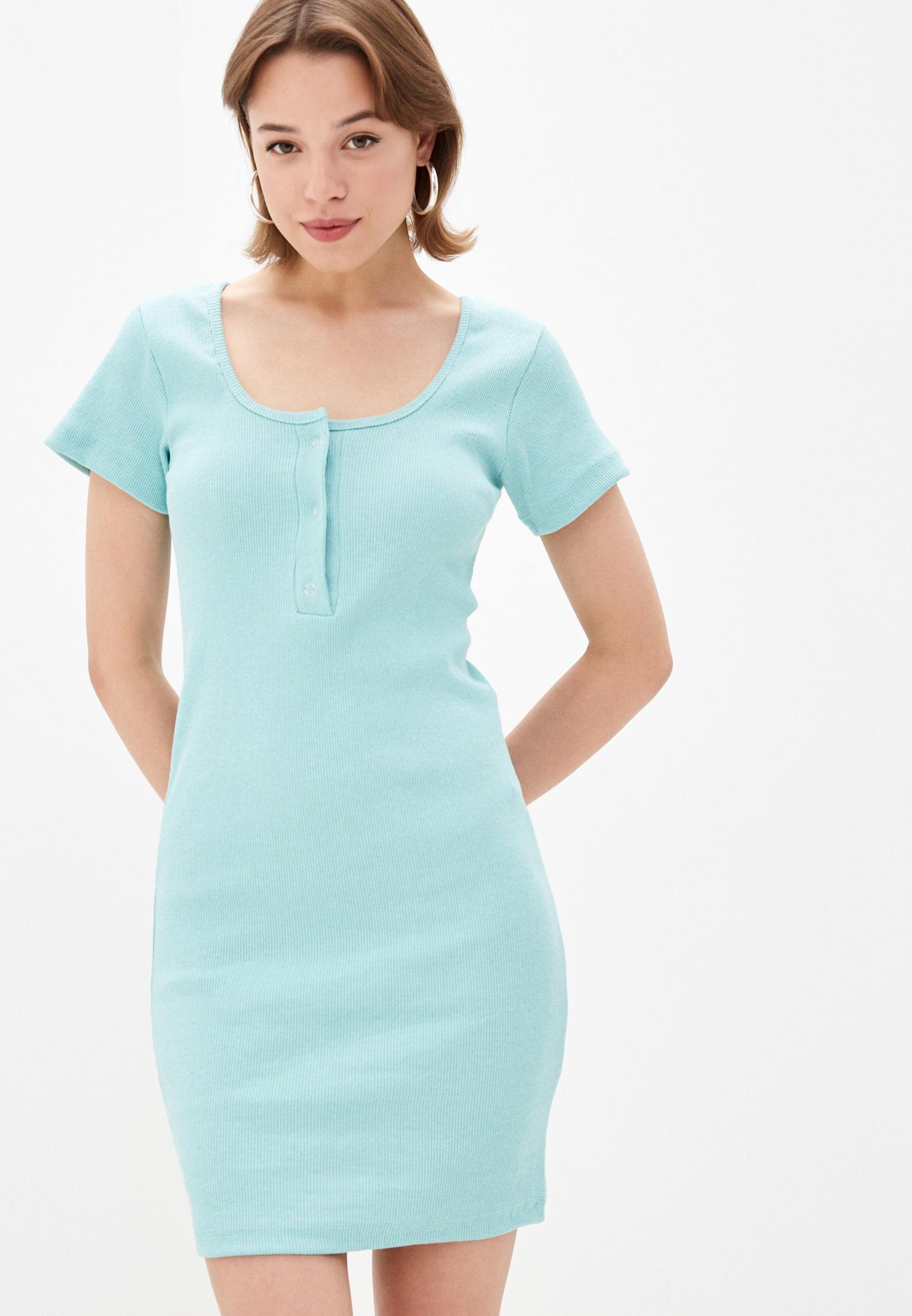 Платье Pink Frost PF21-85