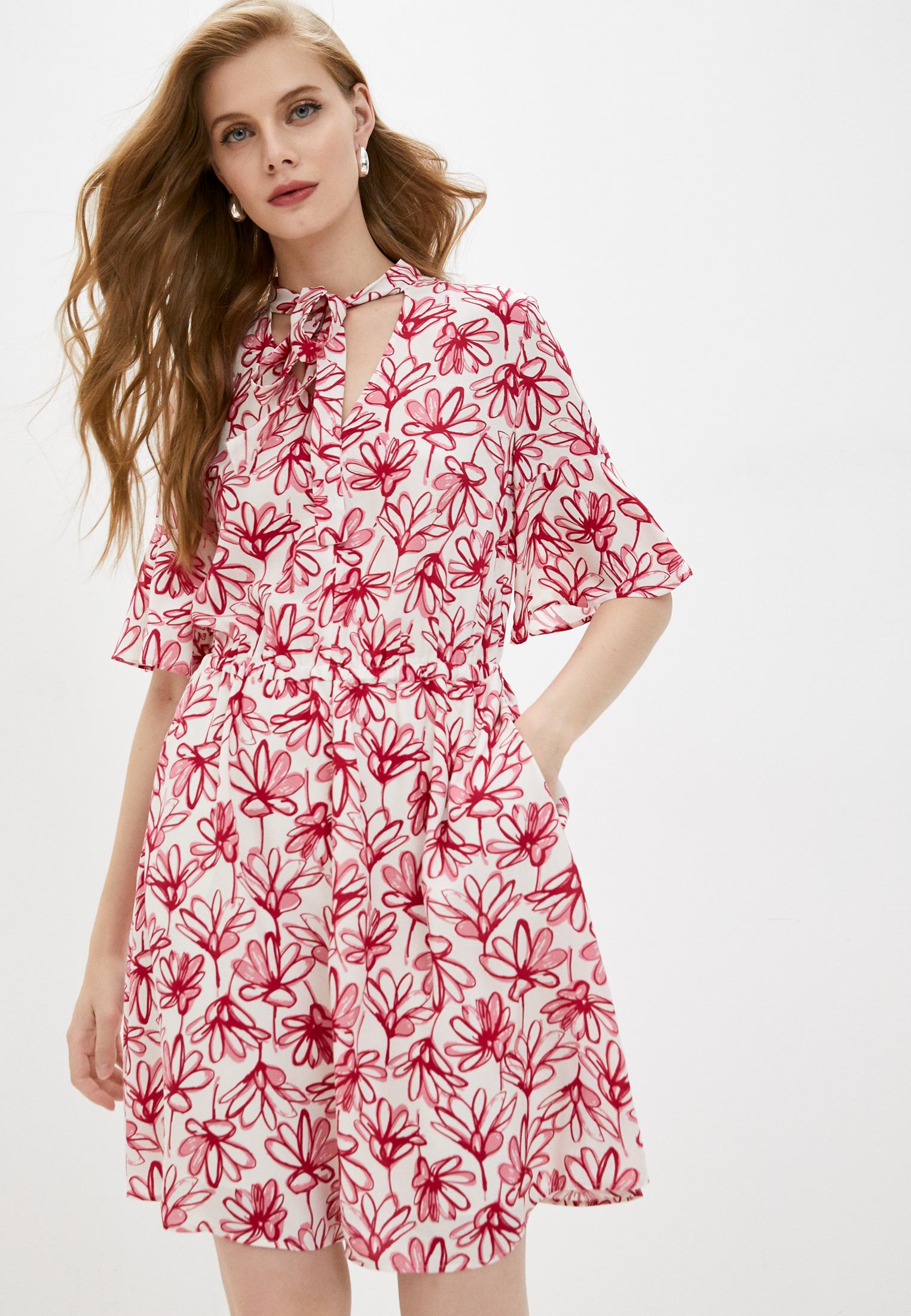 Повседневное платье Pennyblack (Пенни Блэк) 22210921