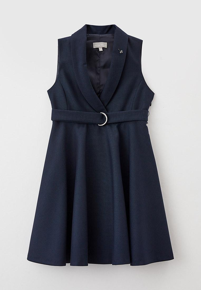 Повседневное платье SILVER SPOON Платье Silver Spoon