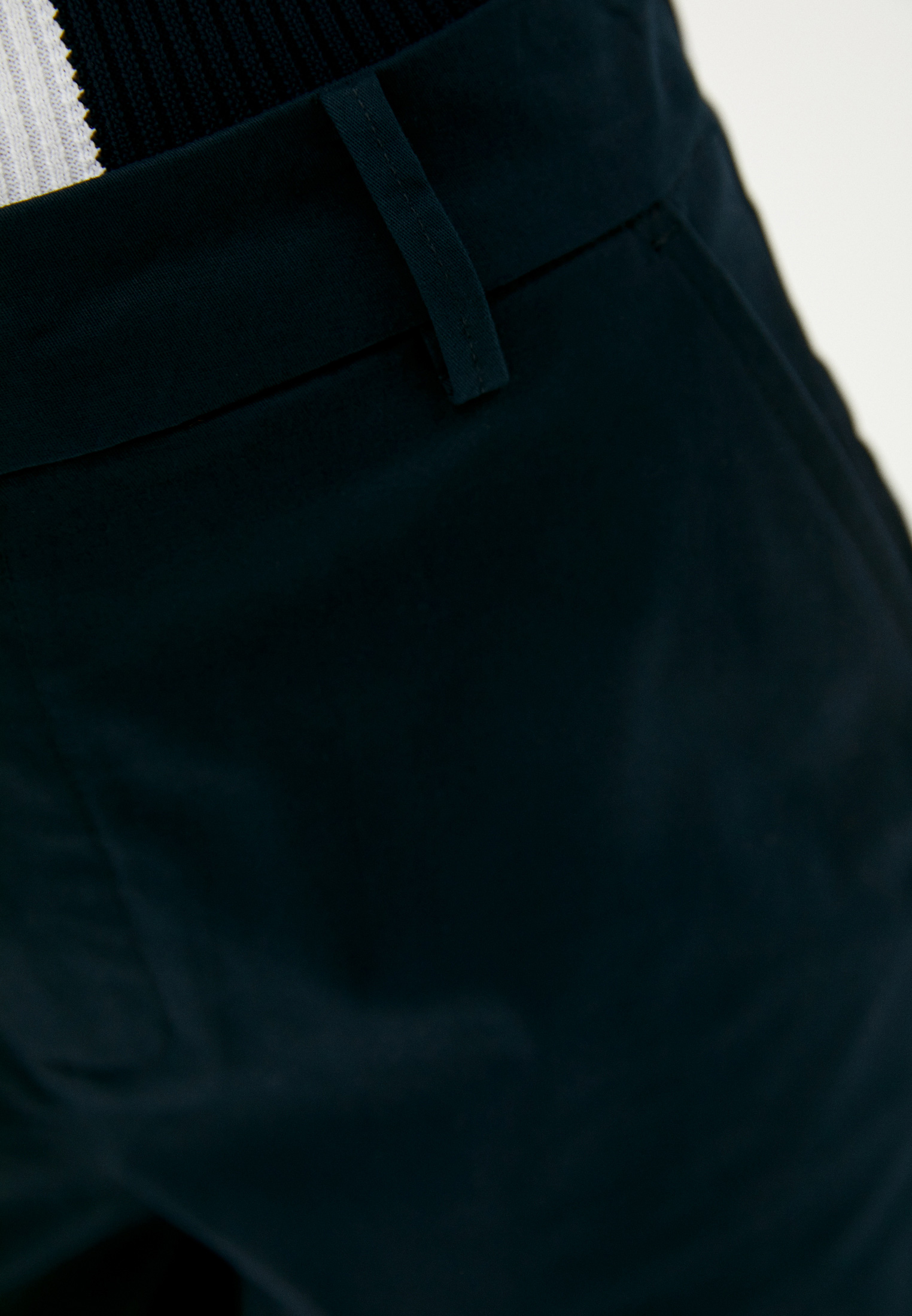 Женские повседневные шорты Mango (Манго) 87028253: изображение 4