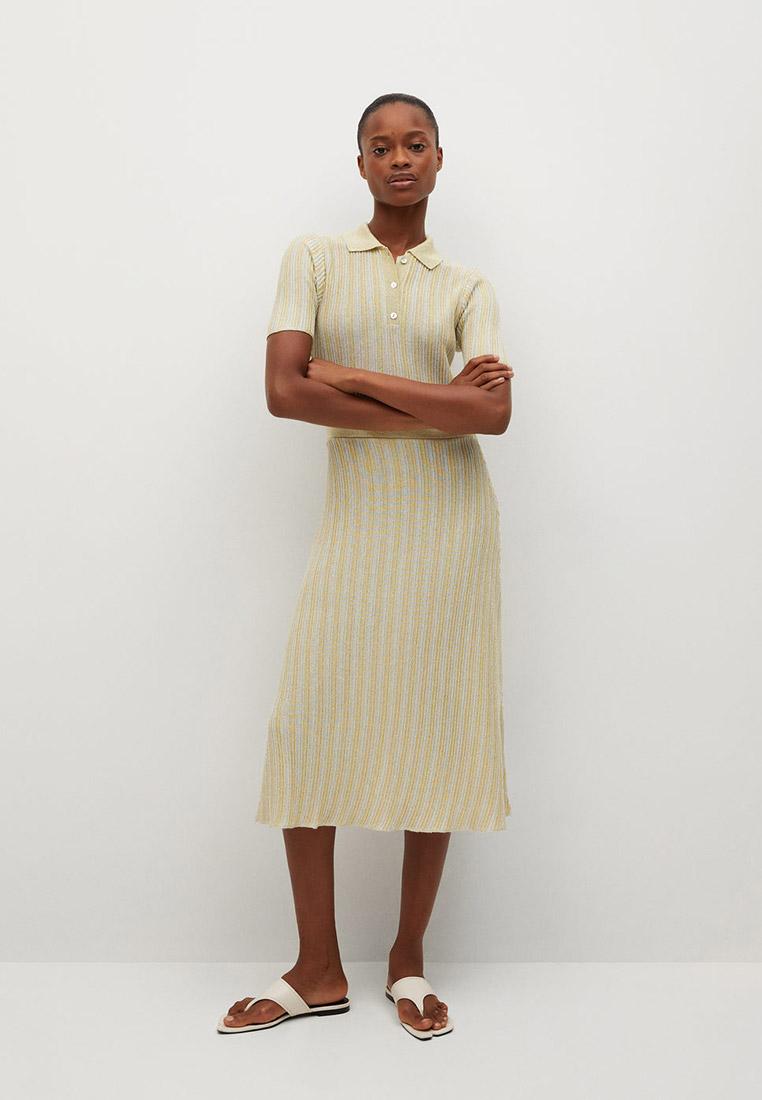 Платье Mango (Манго) 87047651