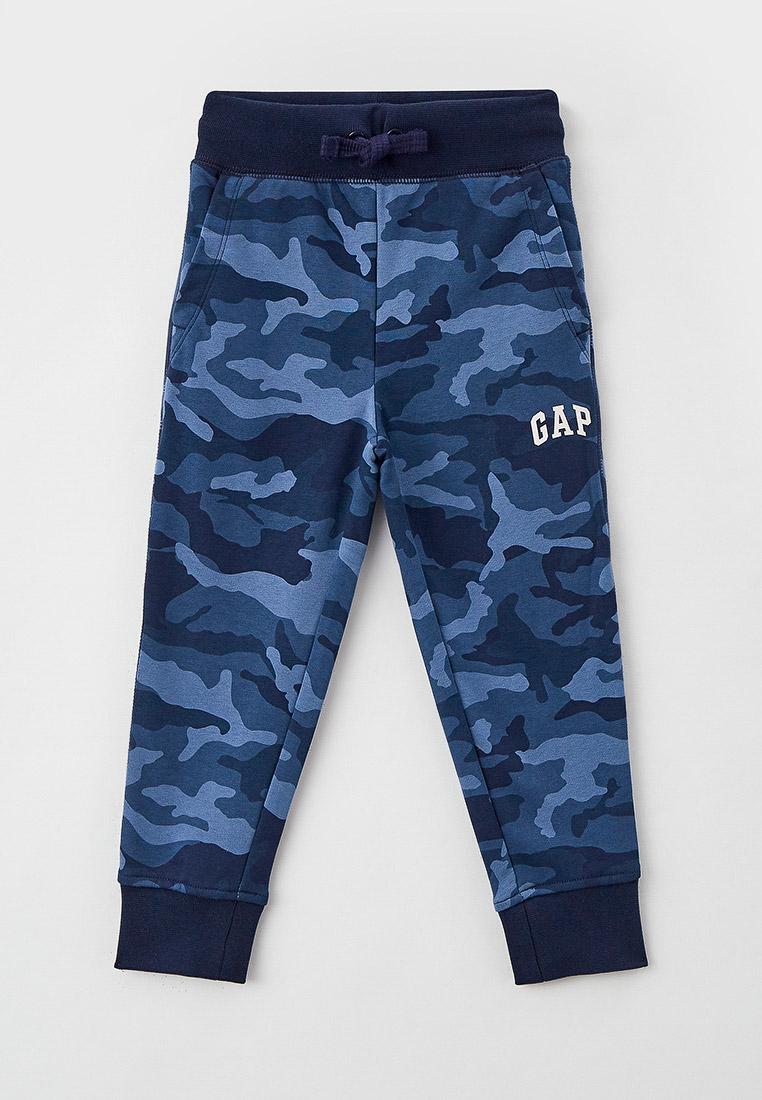Спортивные брюки Gap 594834