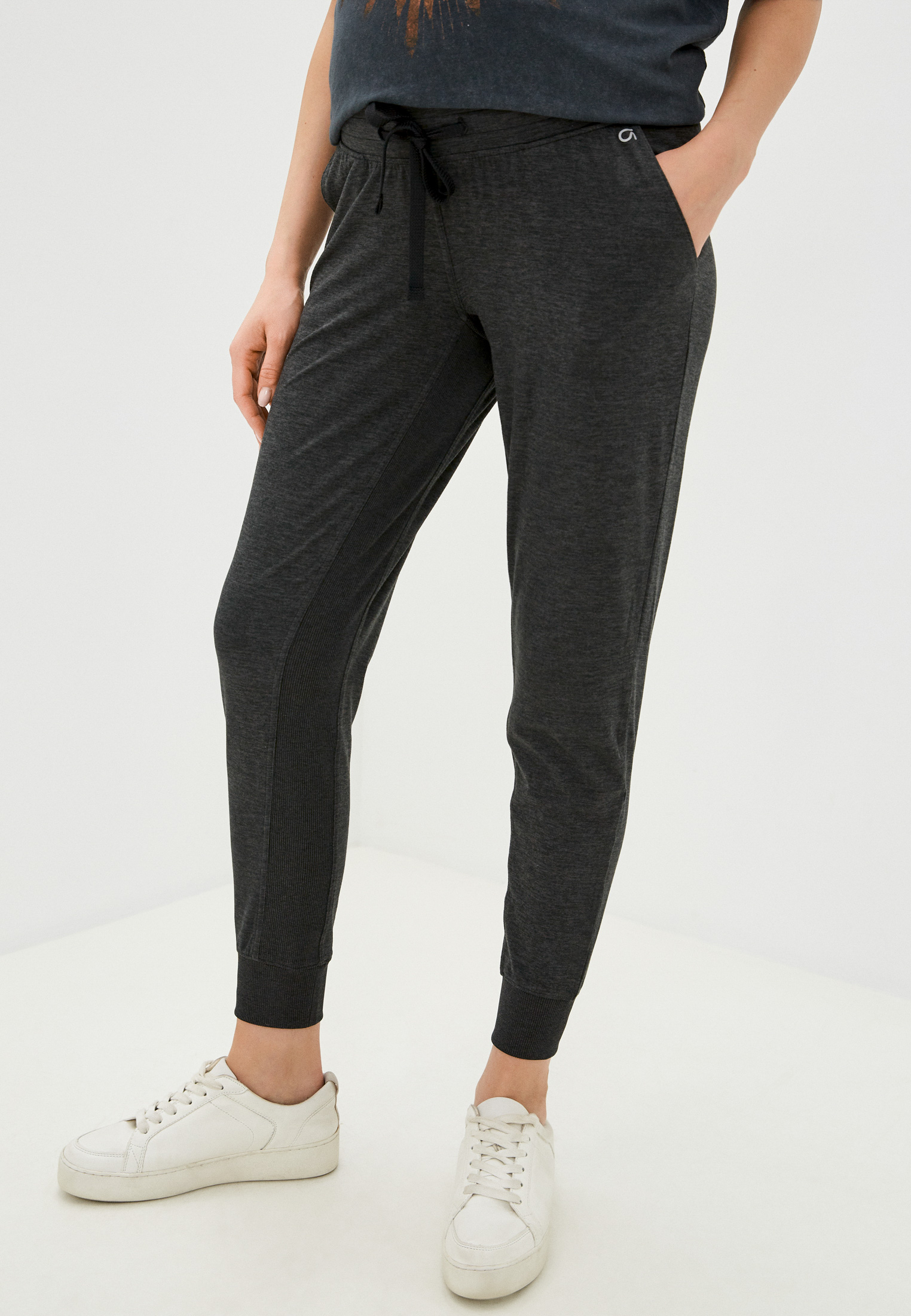 Женские спортивные брюки Gap Maternity 620182