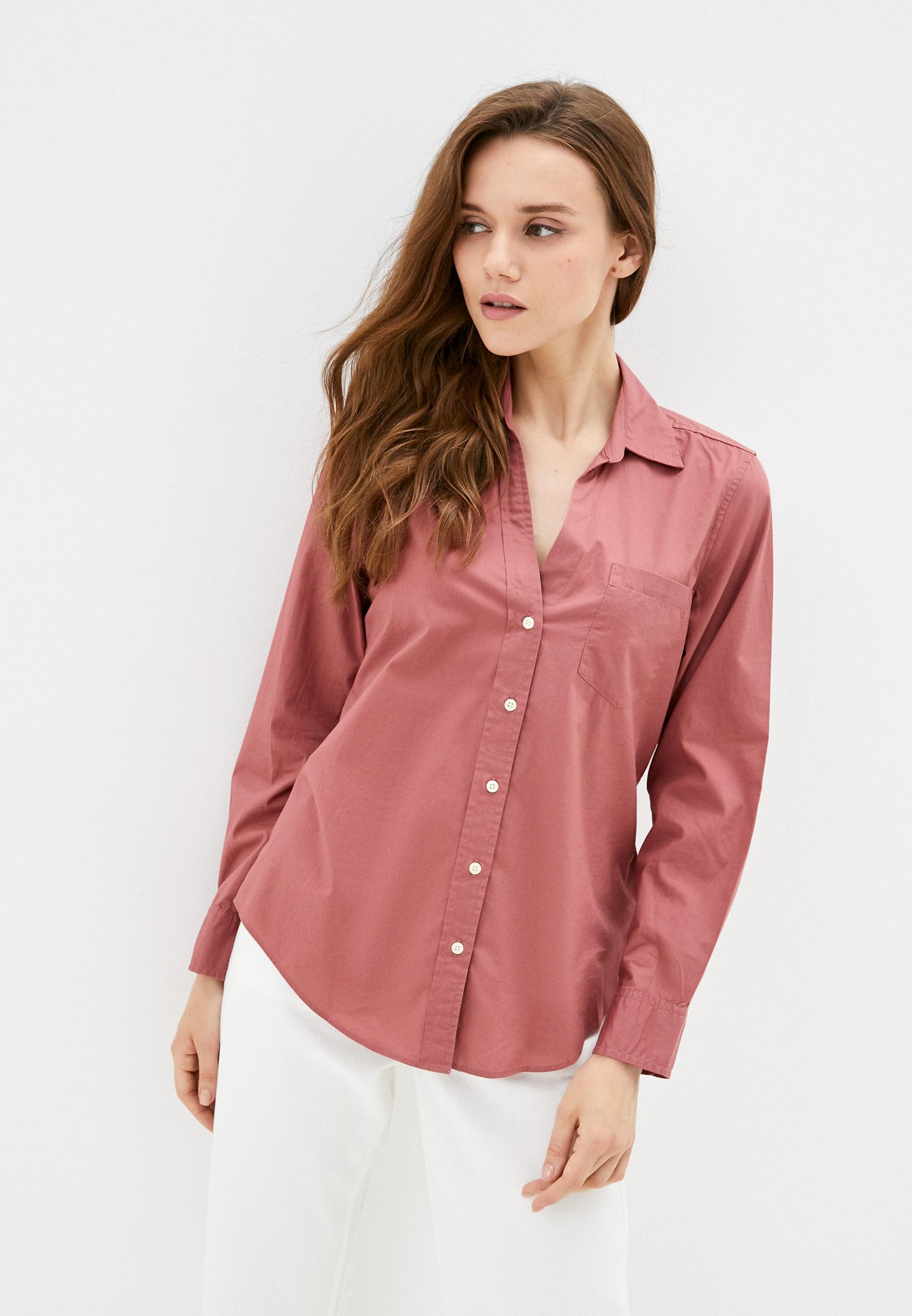 Рубашка Gap Рубашка Gap
