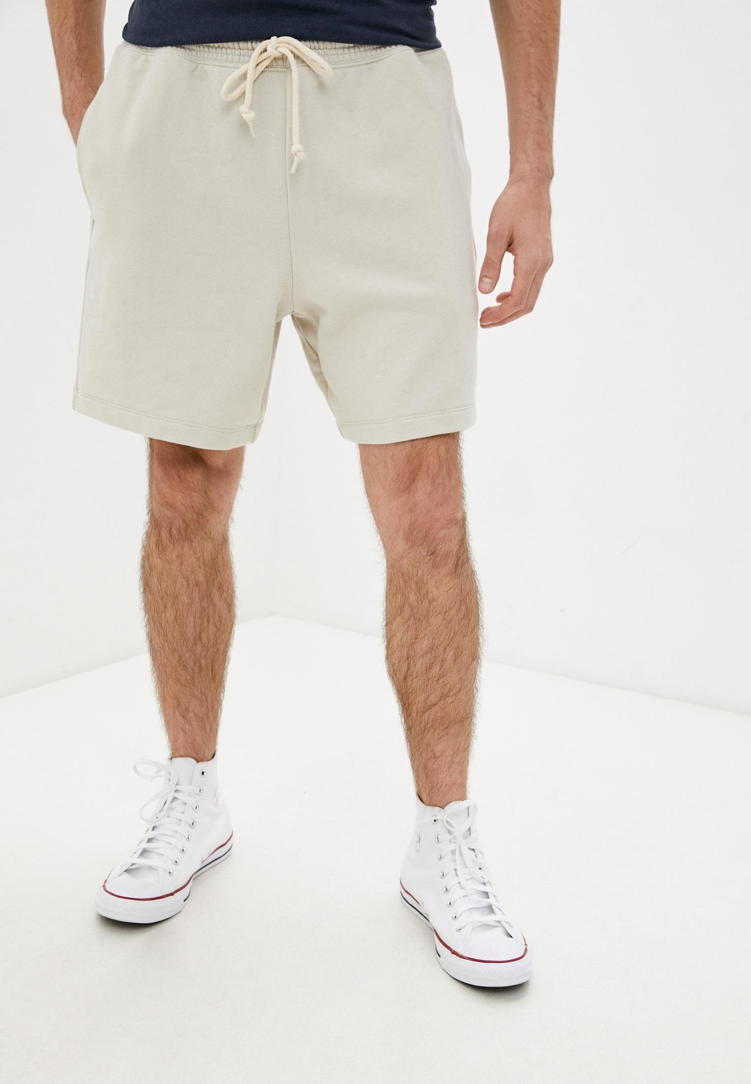 Мужские повседневные шорты Gap 670504