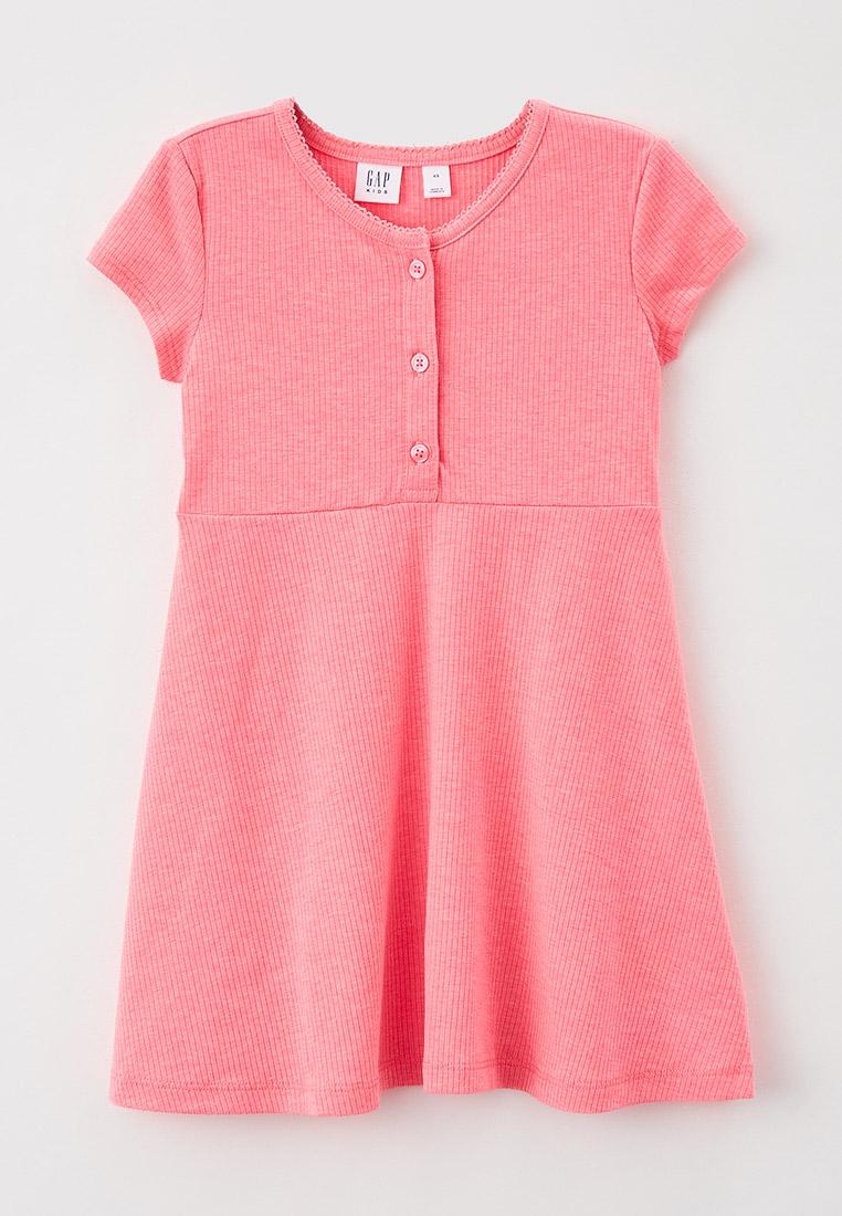 Повседневное платье Gap 679830