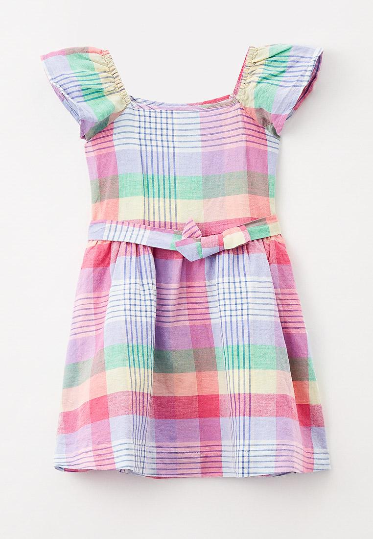 Повседневное платье Gap 679869