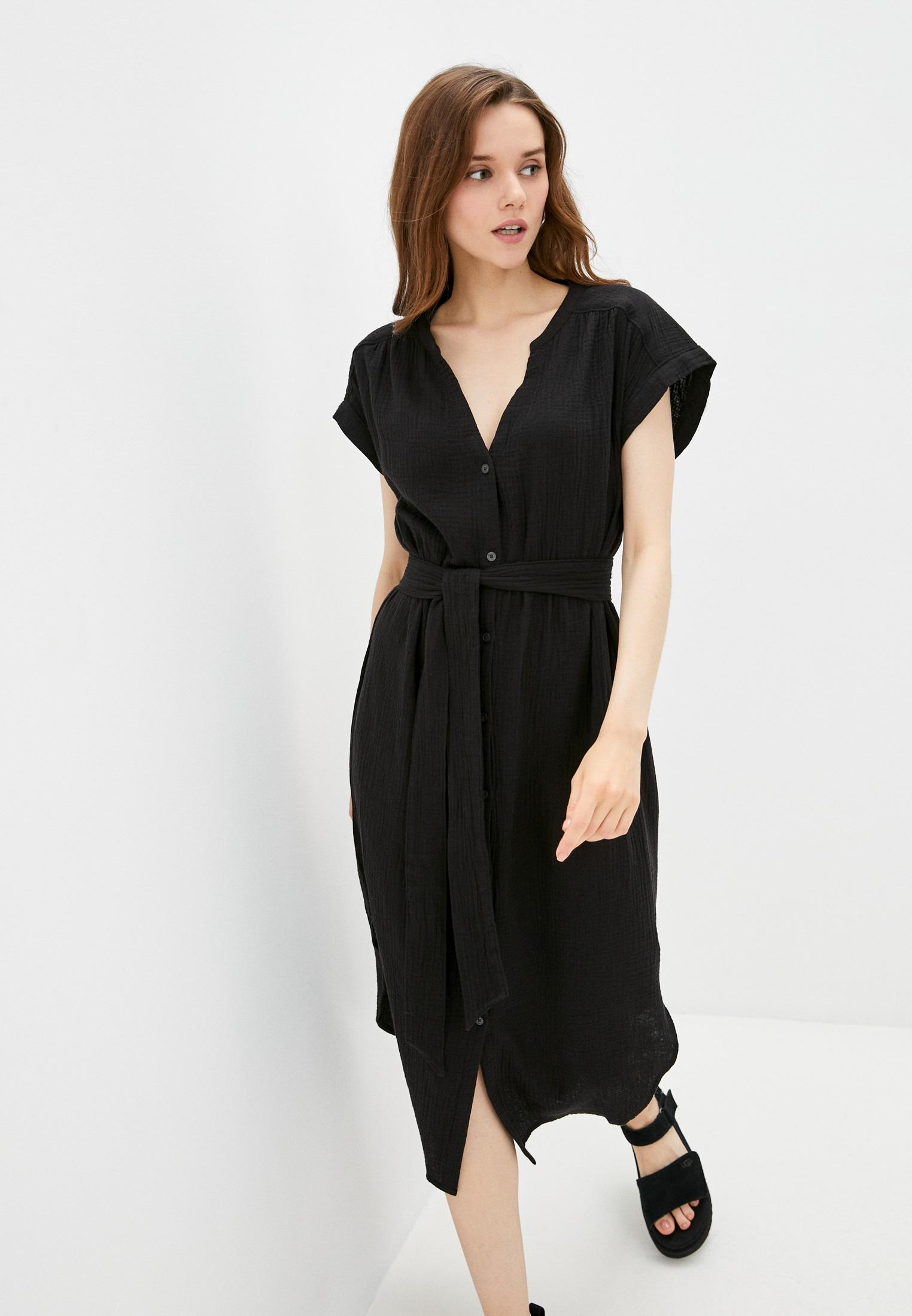 Повседневное платье Gap 681187