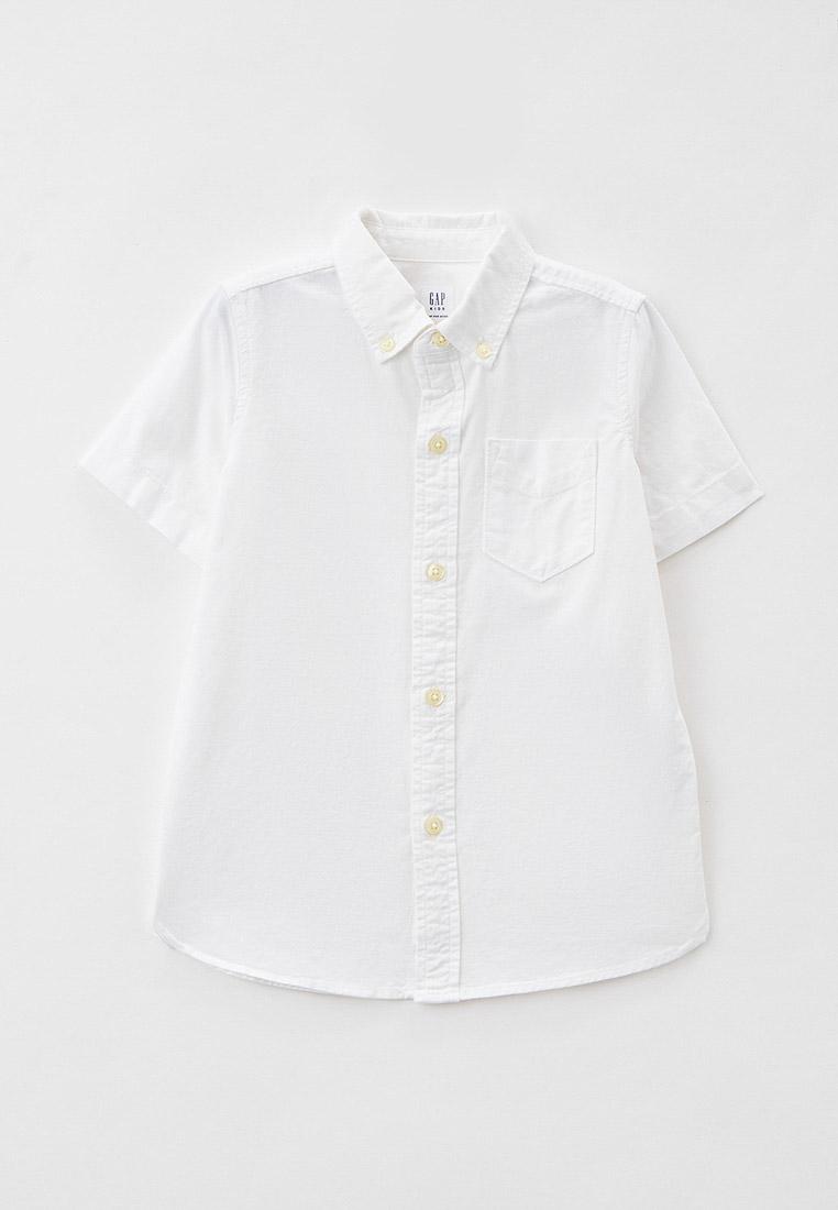 Рубашка Gap 699641