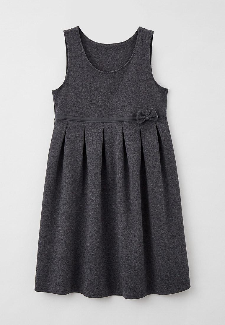 Повседневное платье Marks & Spencer T761729