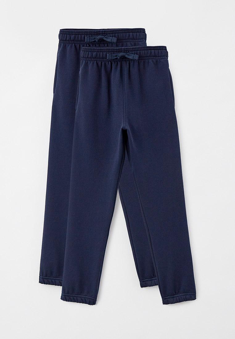 Спортивные брюки Marks & Spencer T762401