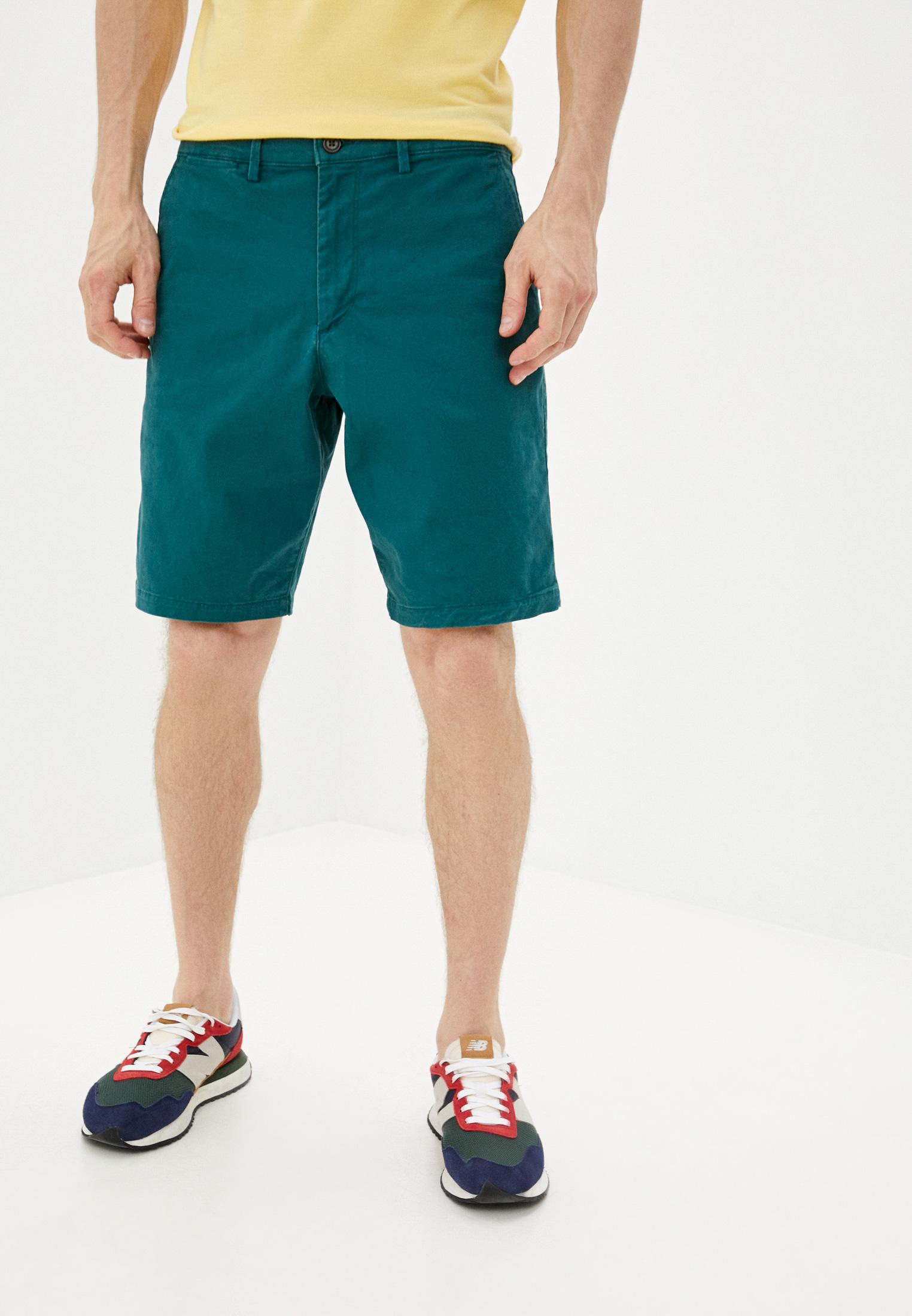 Мужские повседневные шорты Gap 514774