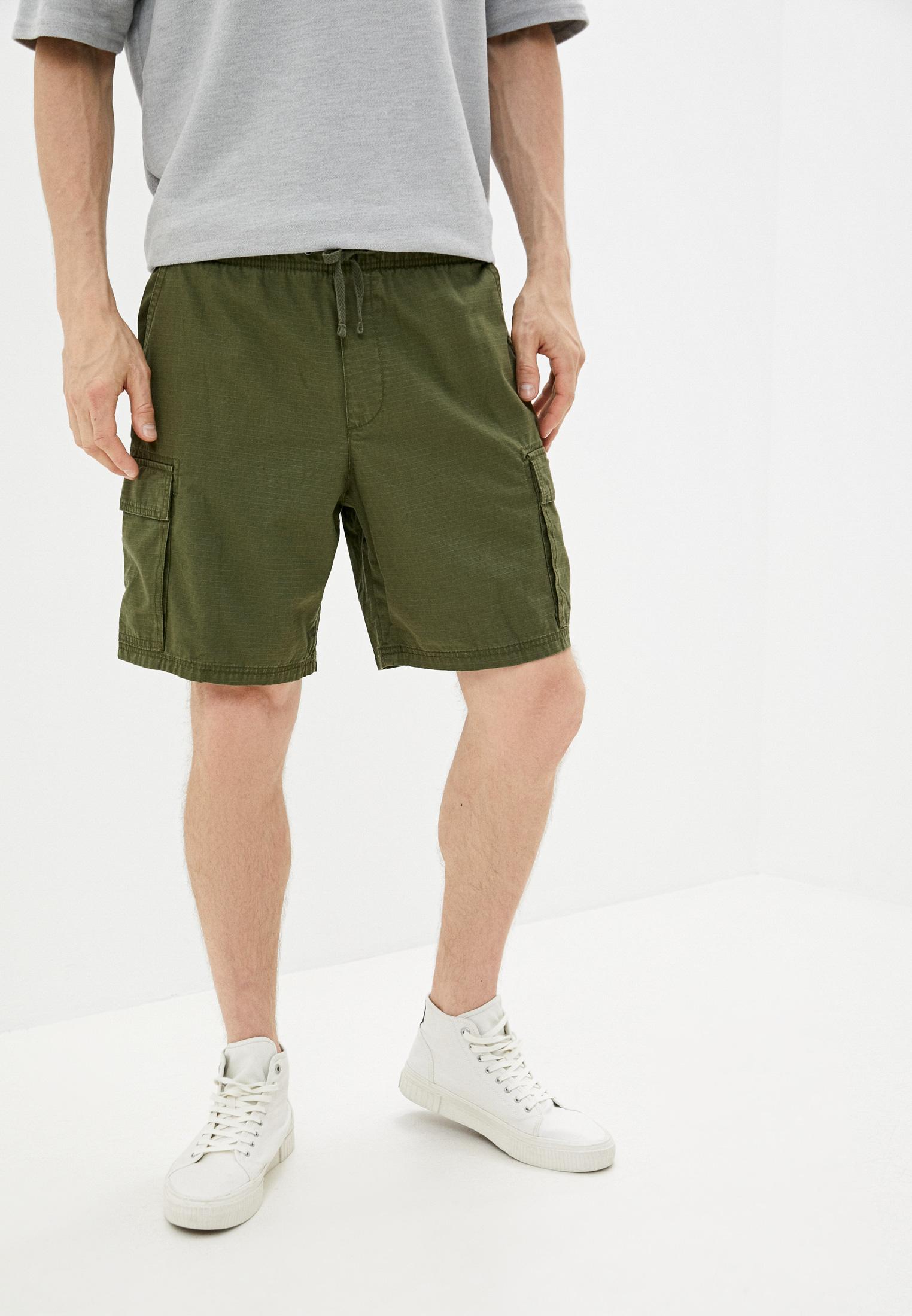 Мужские повседневные шорты Gap 697166
