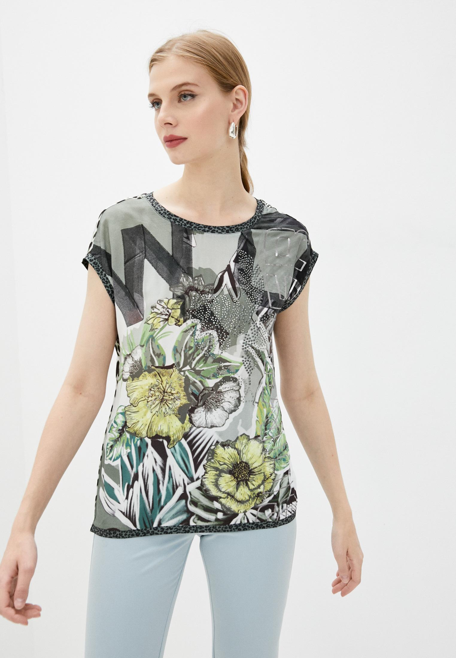 Блуза Betty Barclay 2863/2359: изображение 1