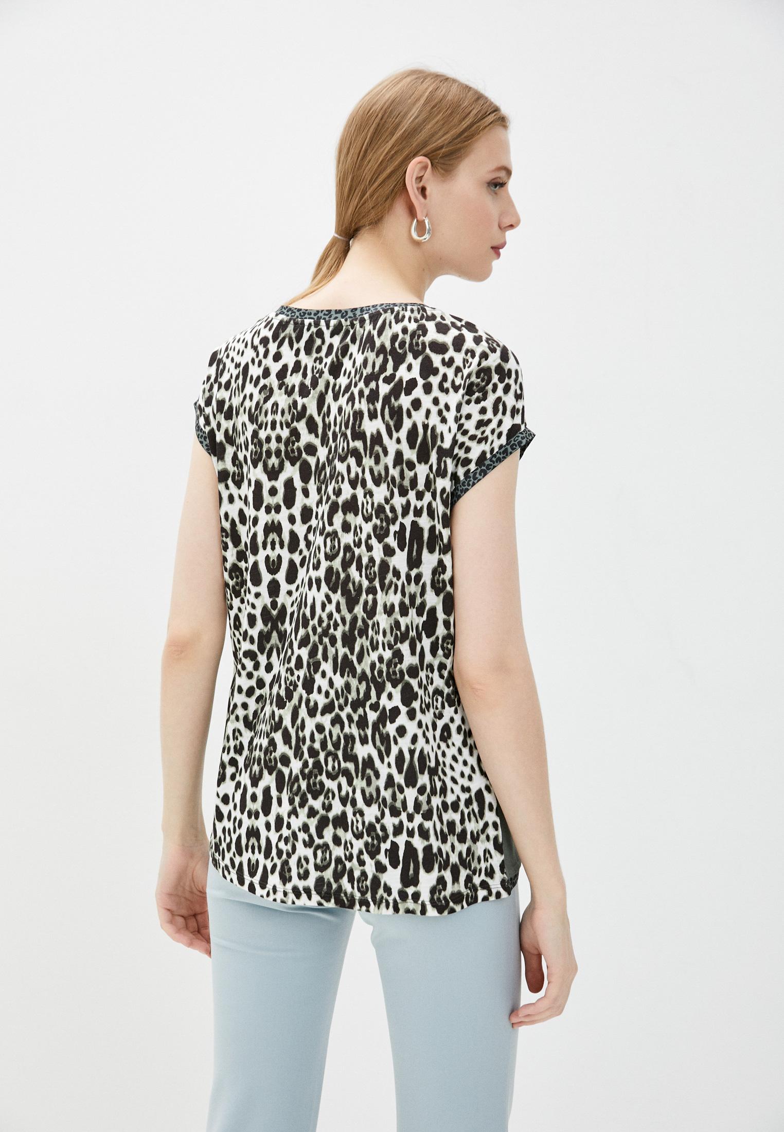 Блуза Betty Barclay 2863/2359: изображение 3