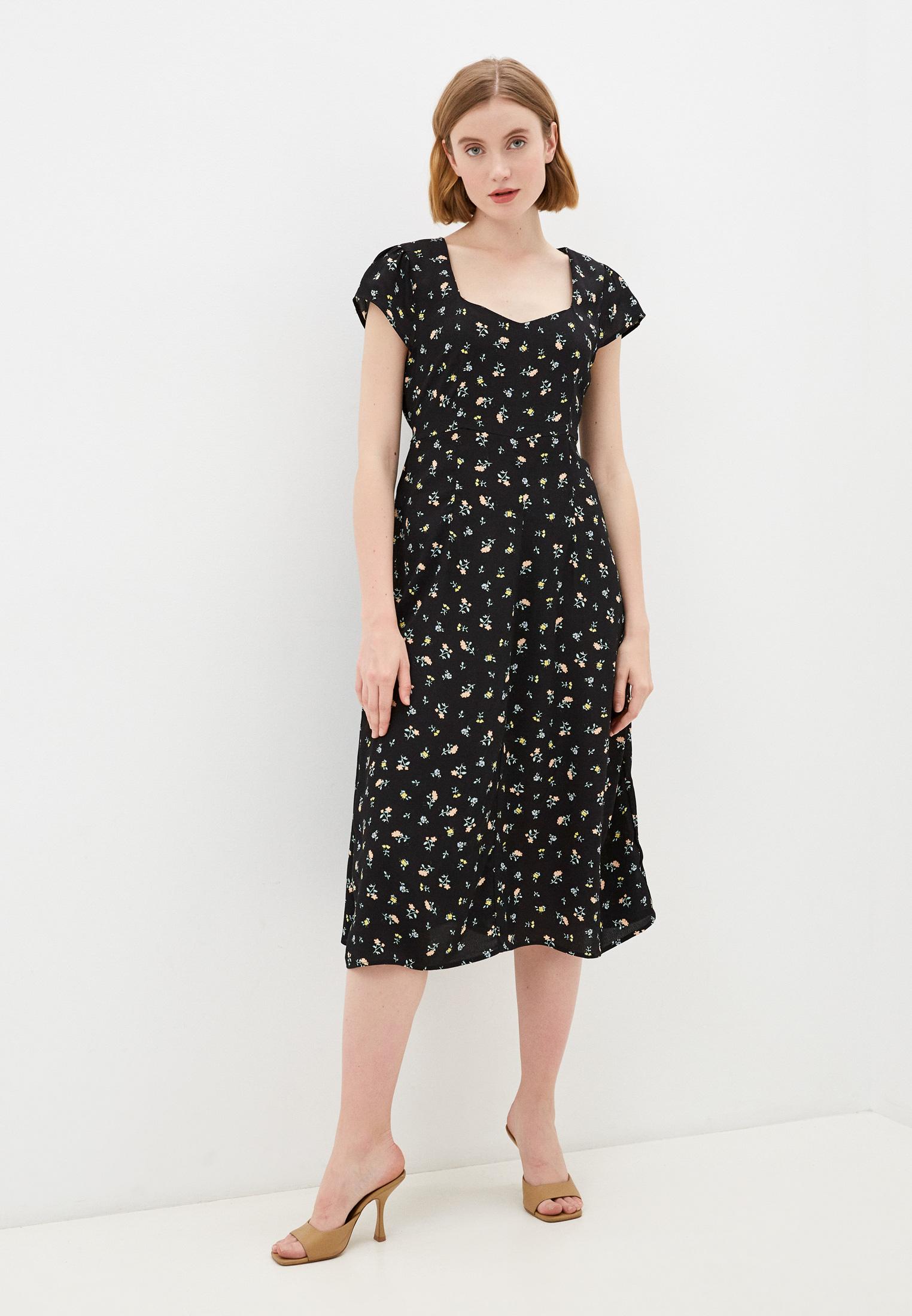 Платье Cotton On 2051489