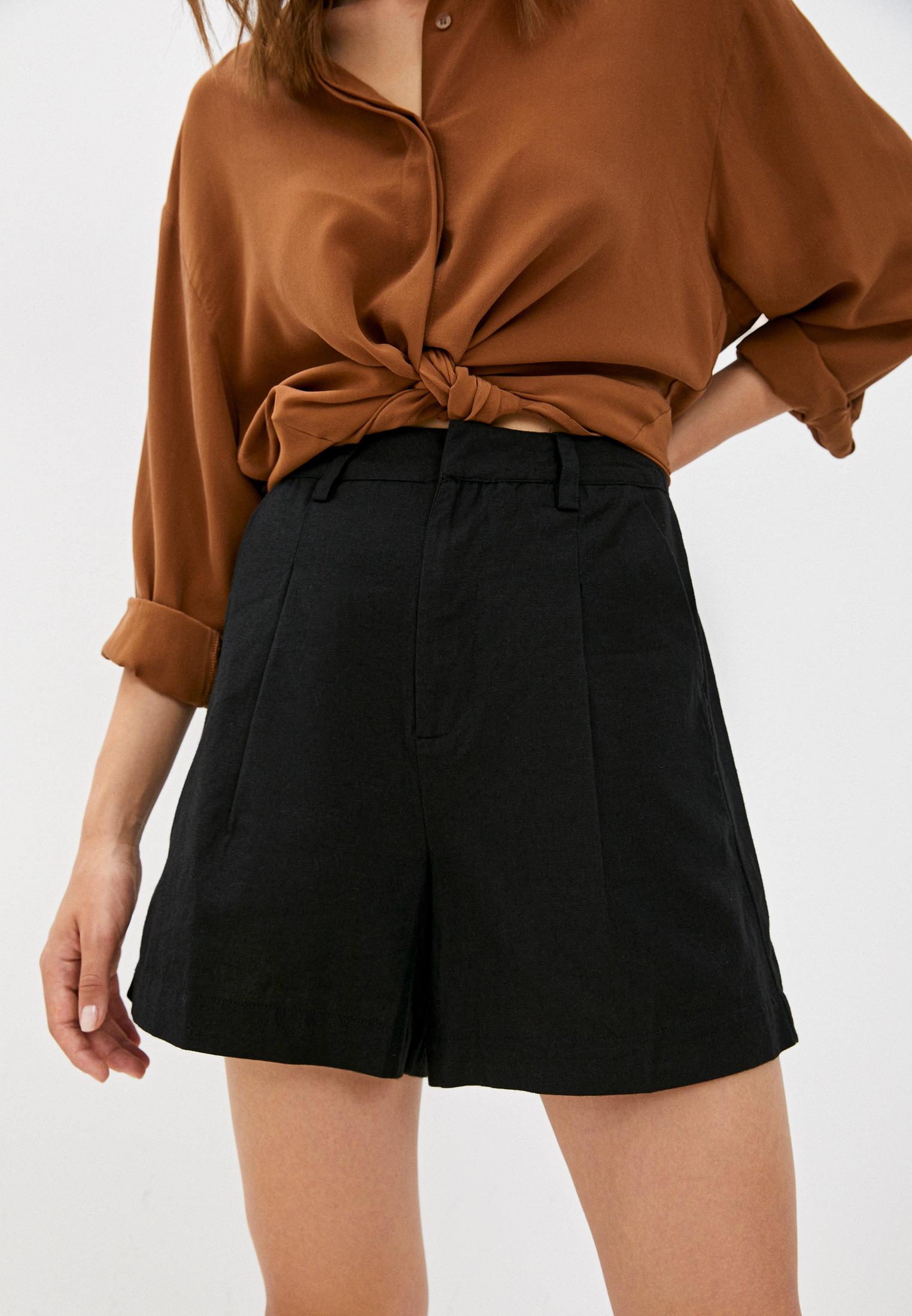Женские повседневные шорты Cotton On Шорты Cotton On