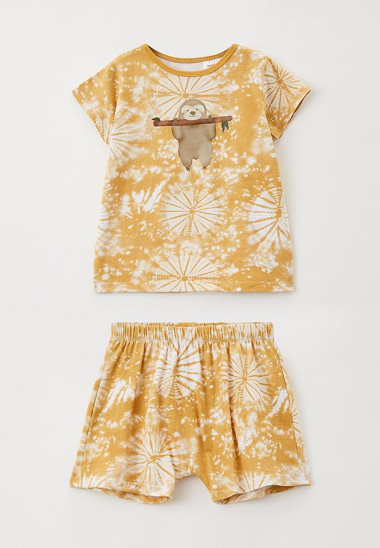 Пижама Cotton On Пижама Cotton On