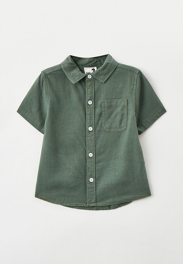 Рубашка Cotton On Рубашка Cotton On