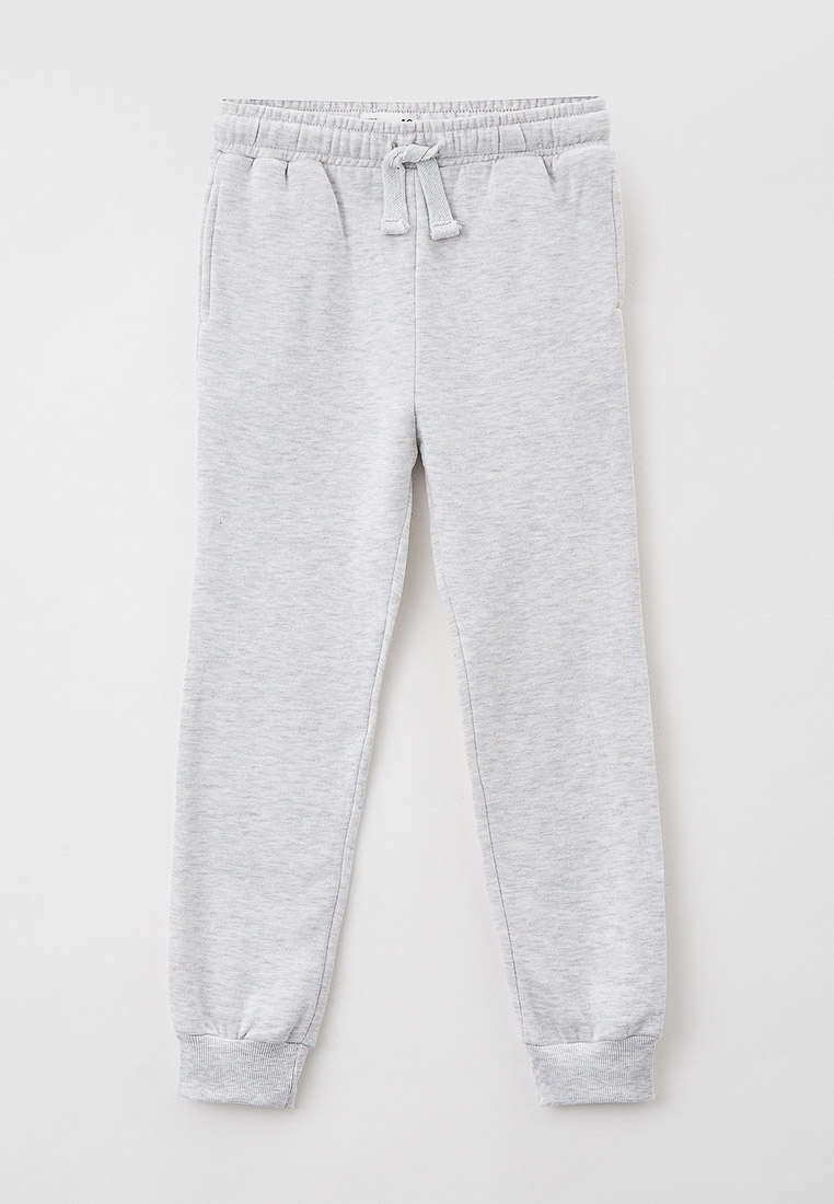 Спортивные брюки Cotton On Брюки спортивные Cotton On