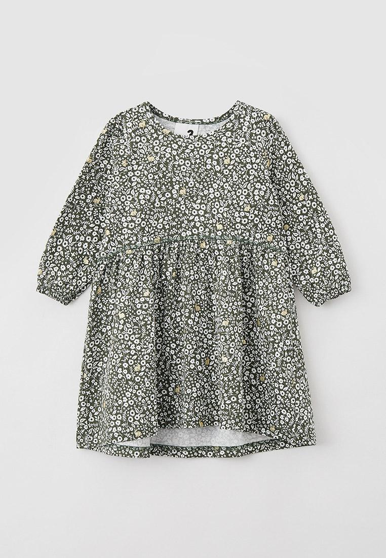 Повседневное платье Cotton On 7341748