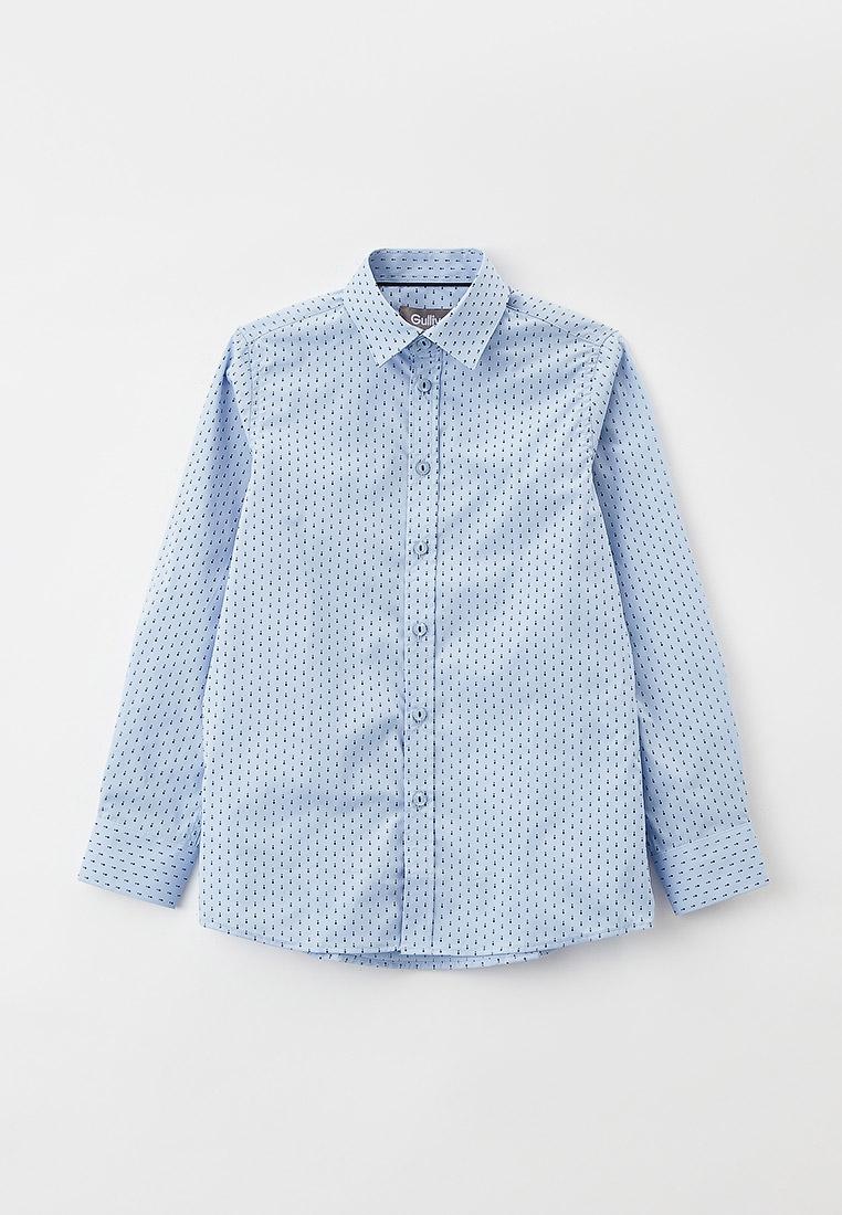 Рубашка Gulliver 221GSBJC2311