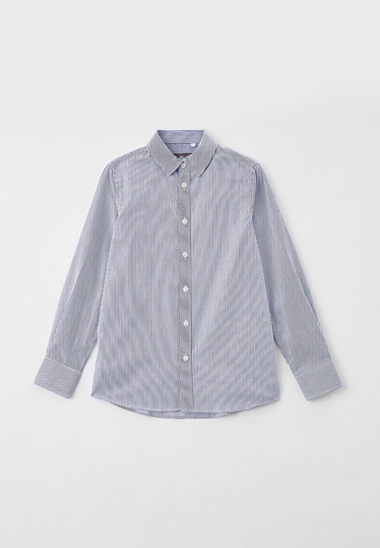 Рубашка Gulliver (Гулливер) Рубашка Gulliver