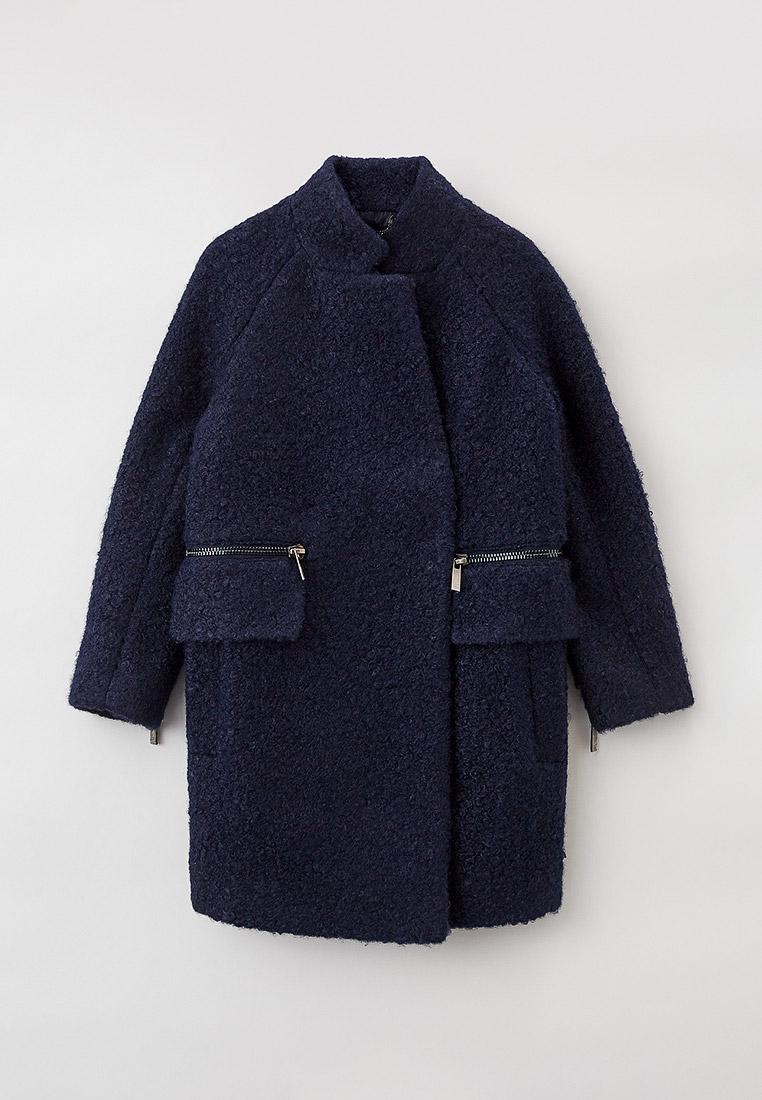 Пальто для девочек Gulliver (Гулливер) Пальто Gulliver