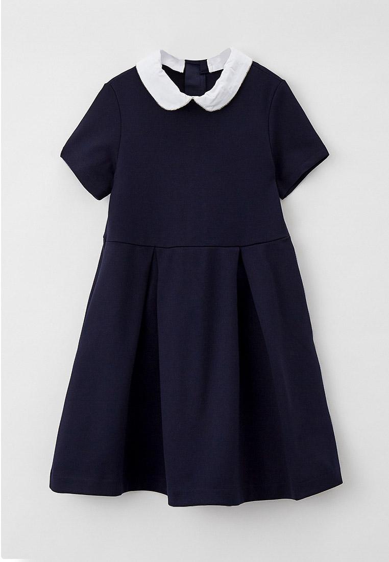 Повседневное платье Gulliver 221GSGMC5003