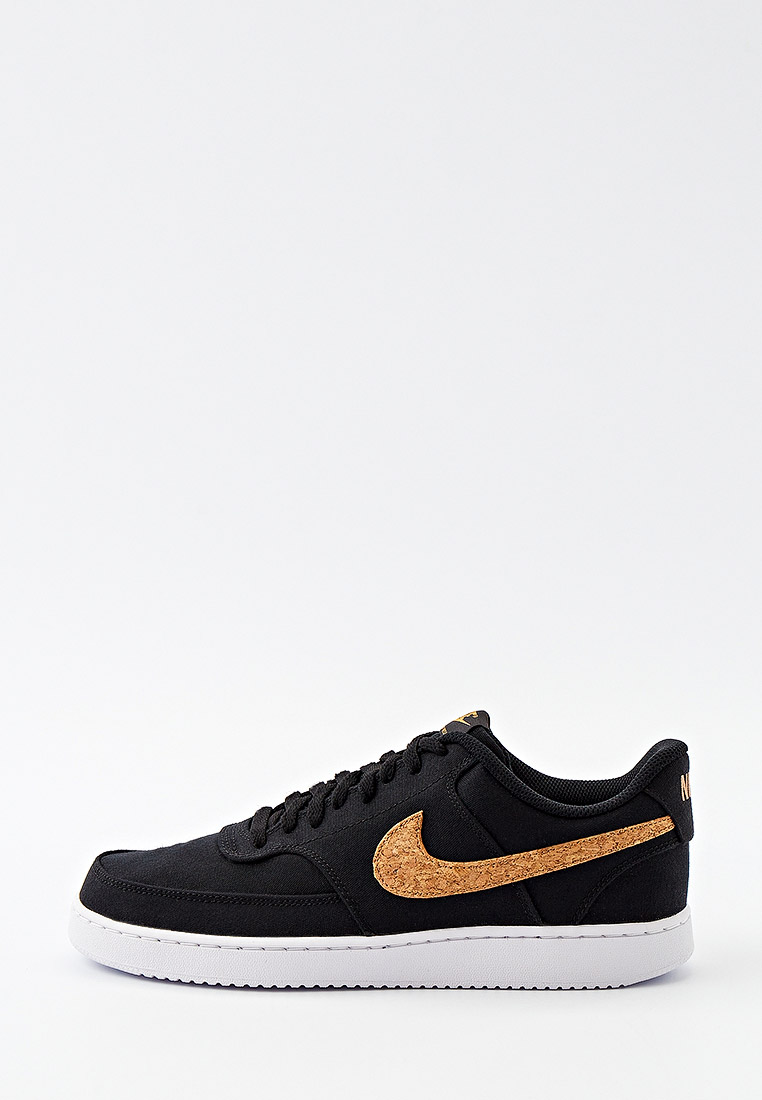 Мужские кеды Nike (Найк) DJ1970