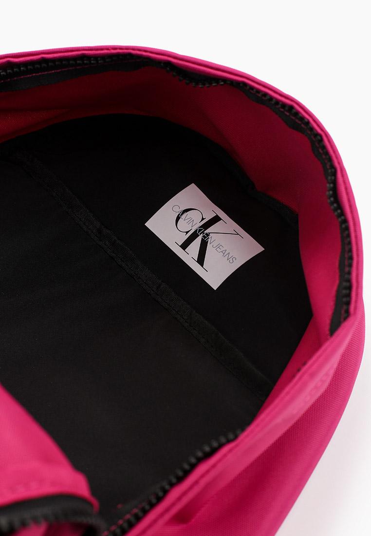 Рюкзак Calvin Klein Jeans IU0IU00198: изображение 3