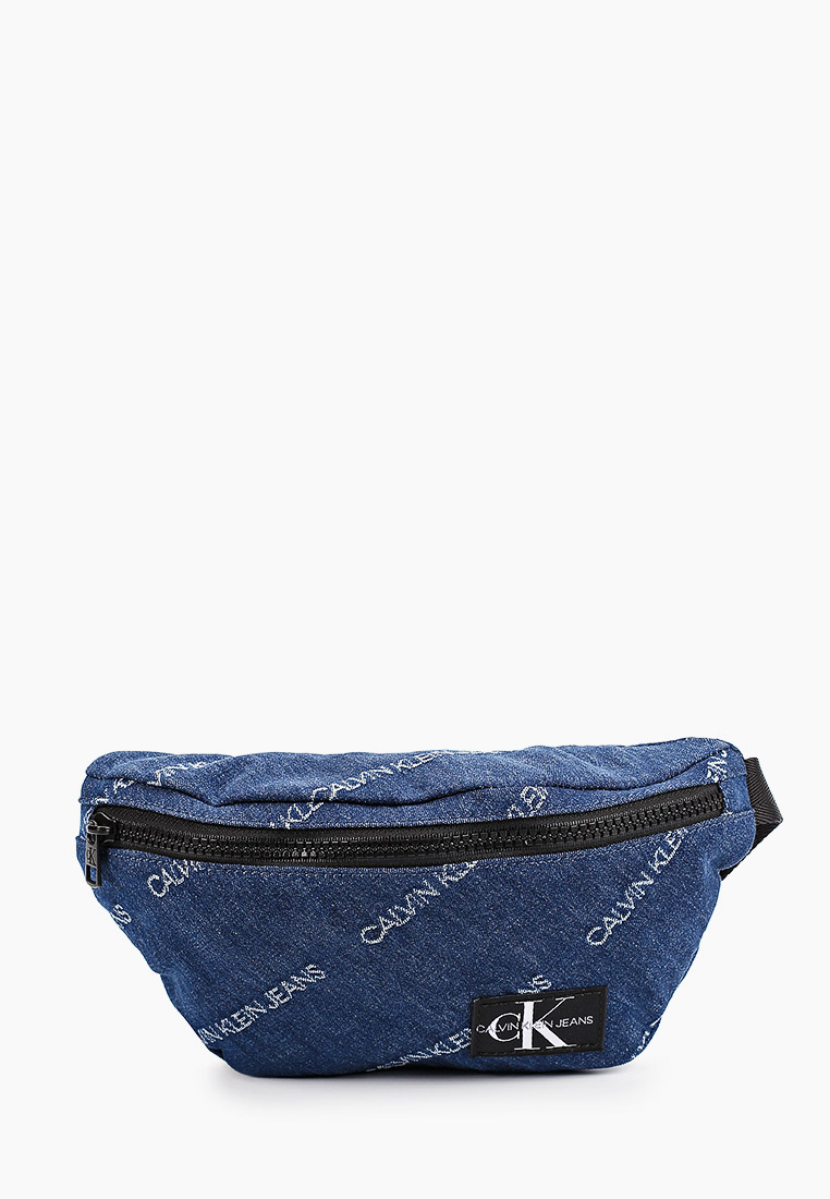 Сумка Calvin Klein Jeans Сумка поясная Calvin Klein Jeans