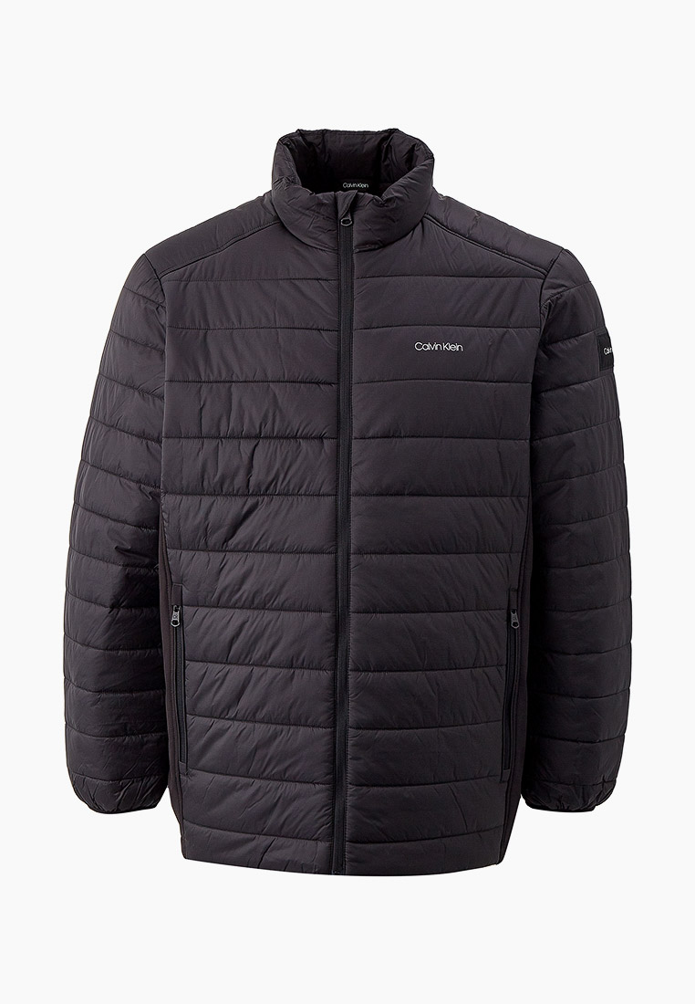 Мужская куртка Calvin Klein (Кельвин Кляйн) K10K107844