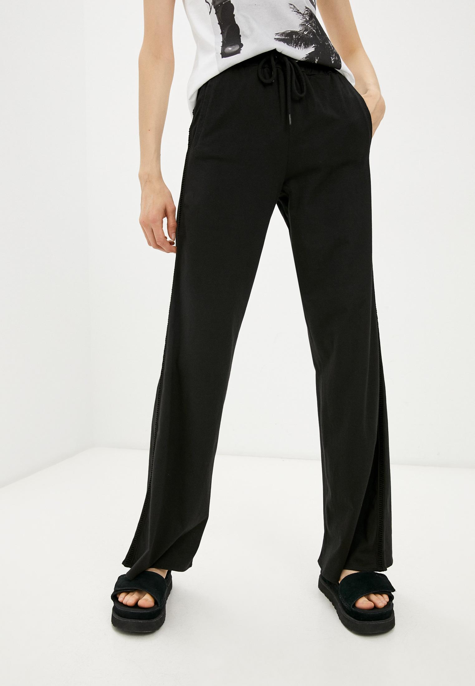 Женские спортивные брюки Dorothee Schumacher 223104