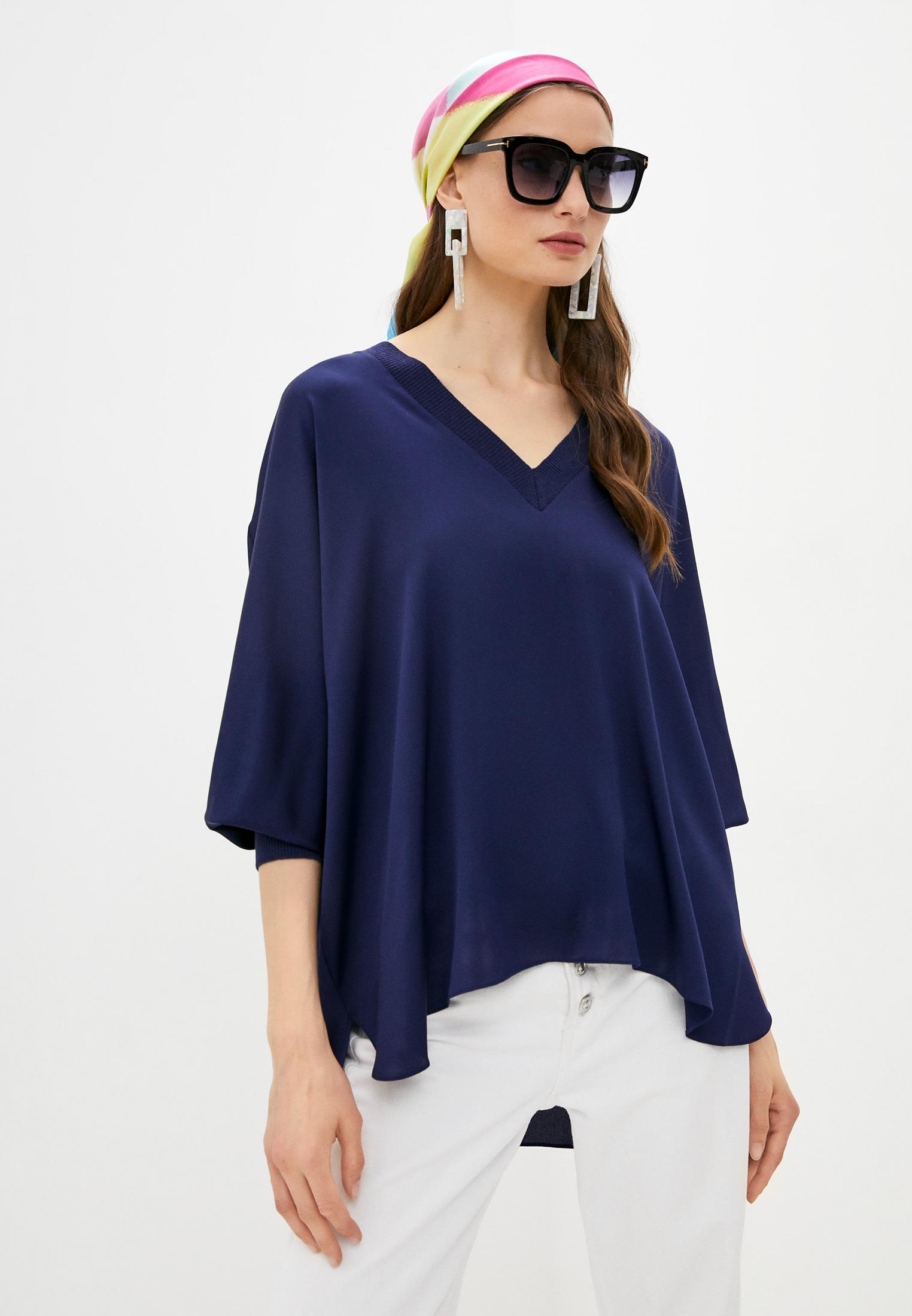 Блуза Ivi 99901002