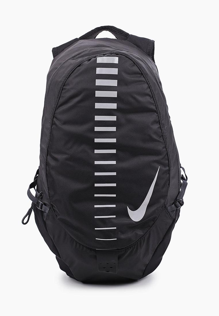 Рюкзак Nike (Найк) N.000.3567.045.NS