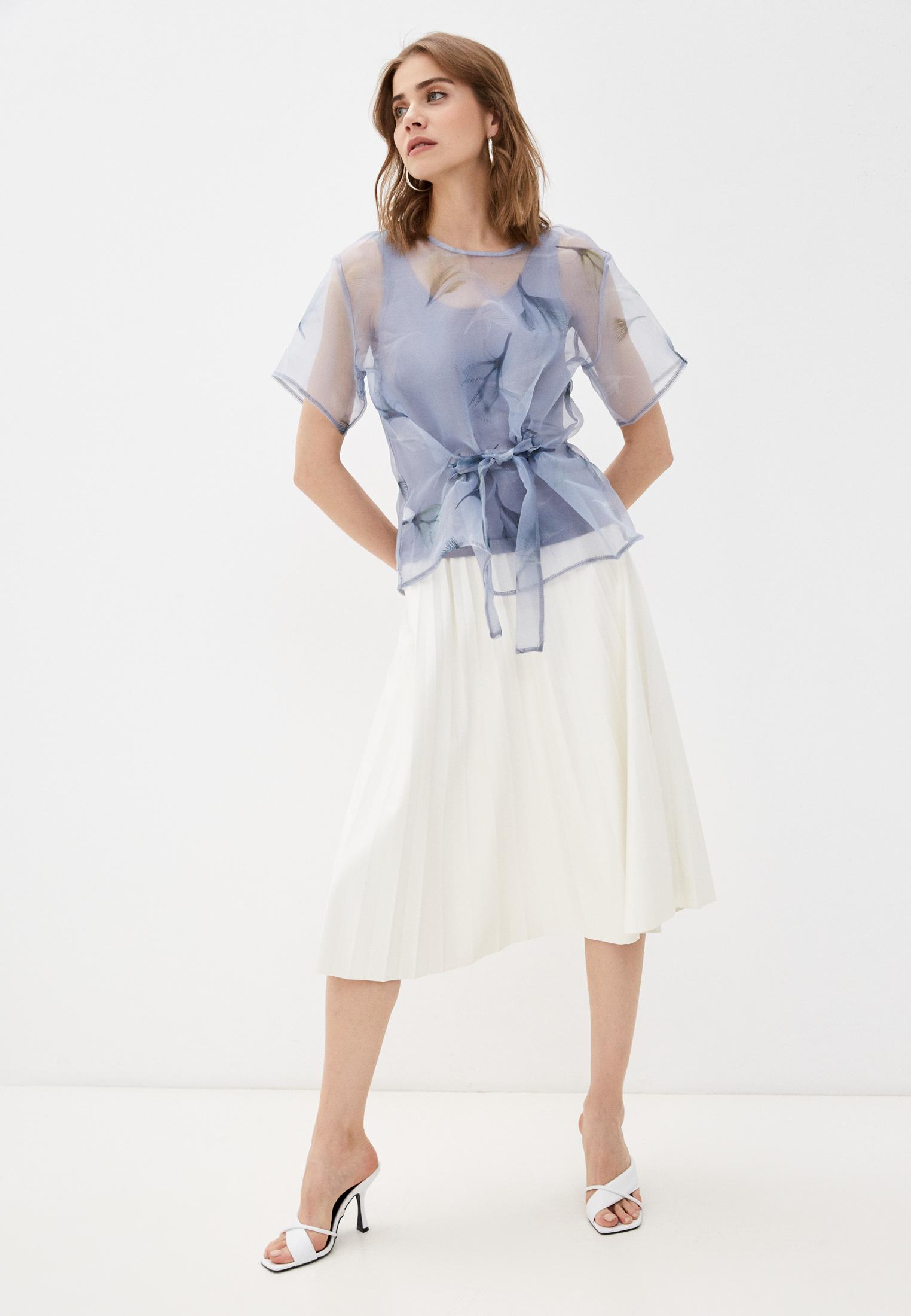 Блуза Adzhedo 8751: изображение 2