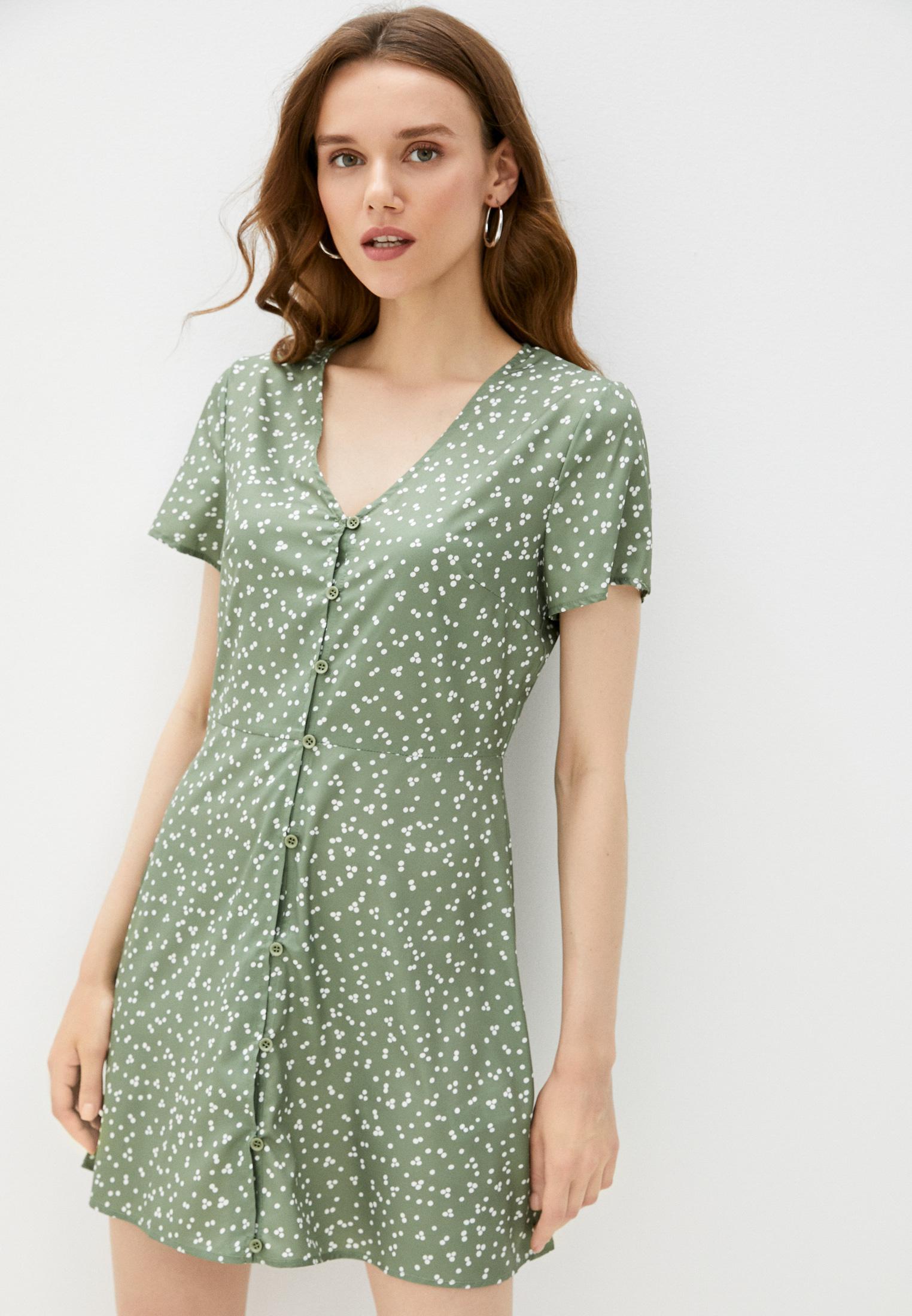 Платье MISSGUIDED DD926543