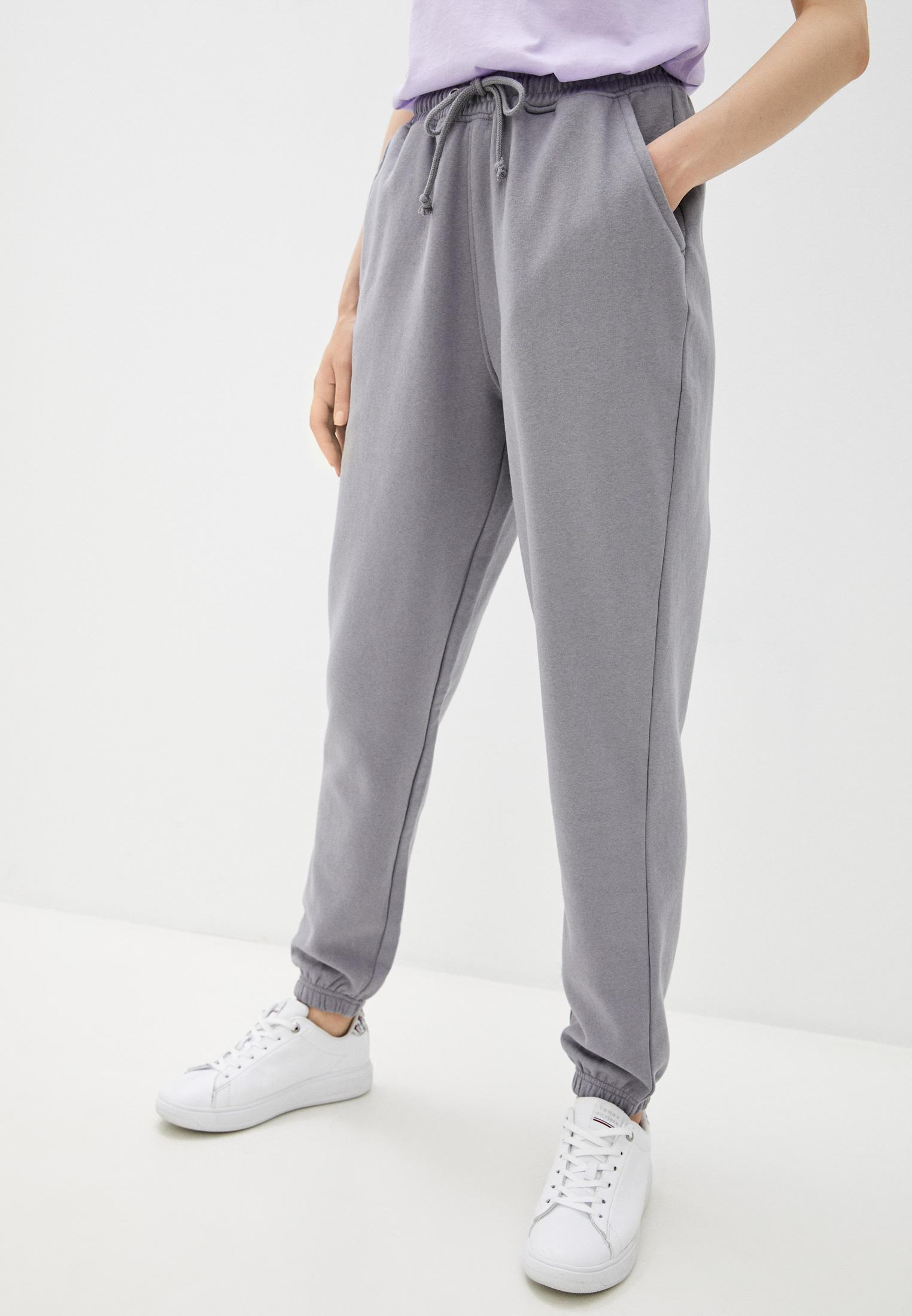 Женские спортивные брюки MISSGUIDED R9347002