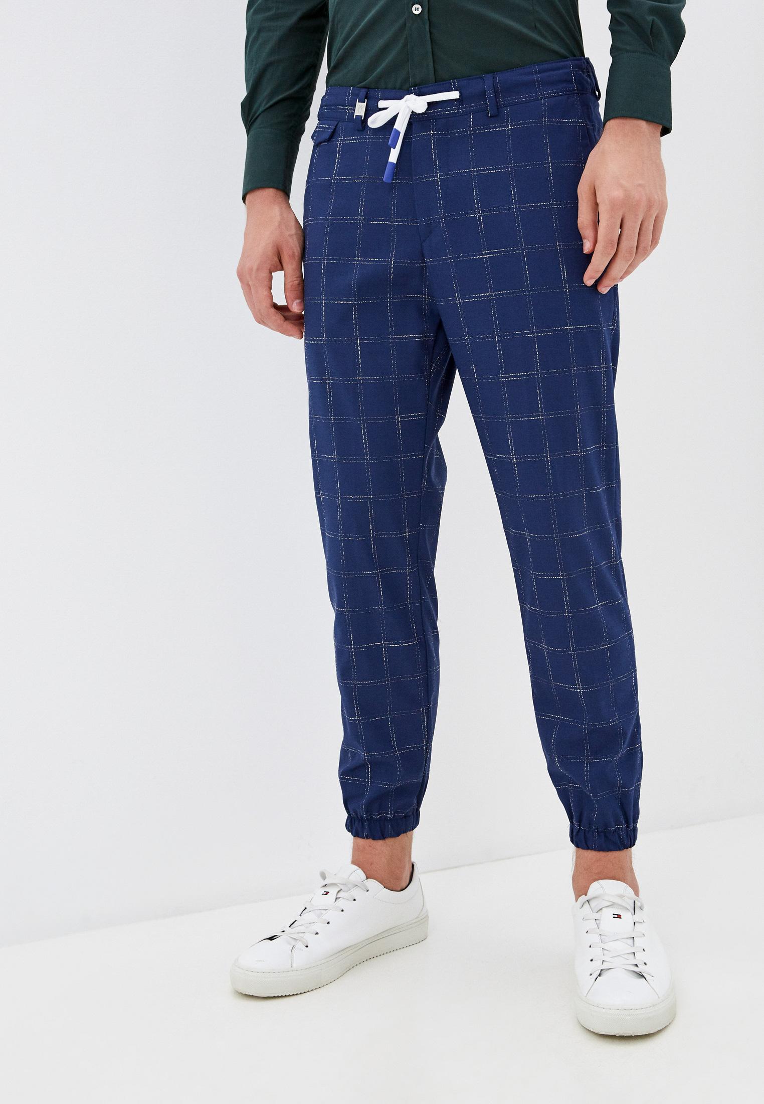 Мужские повседневные брюки Primo Emporio 14051