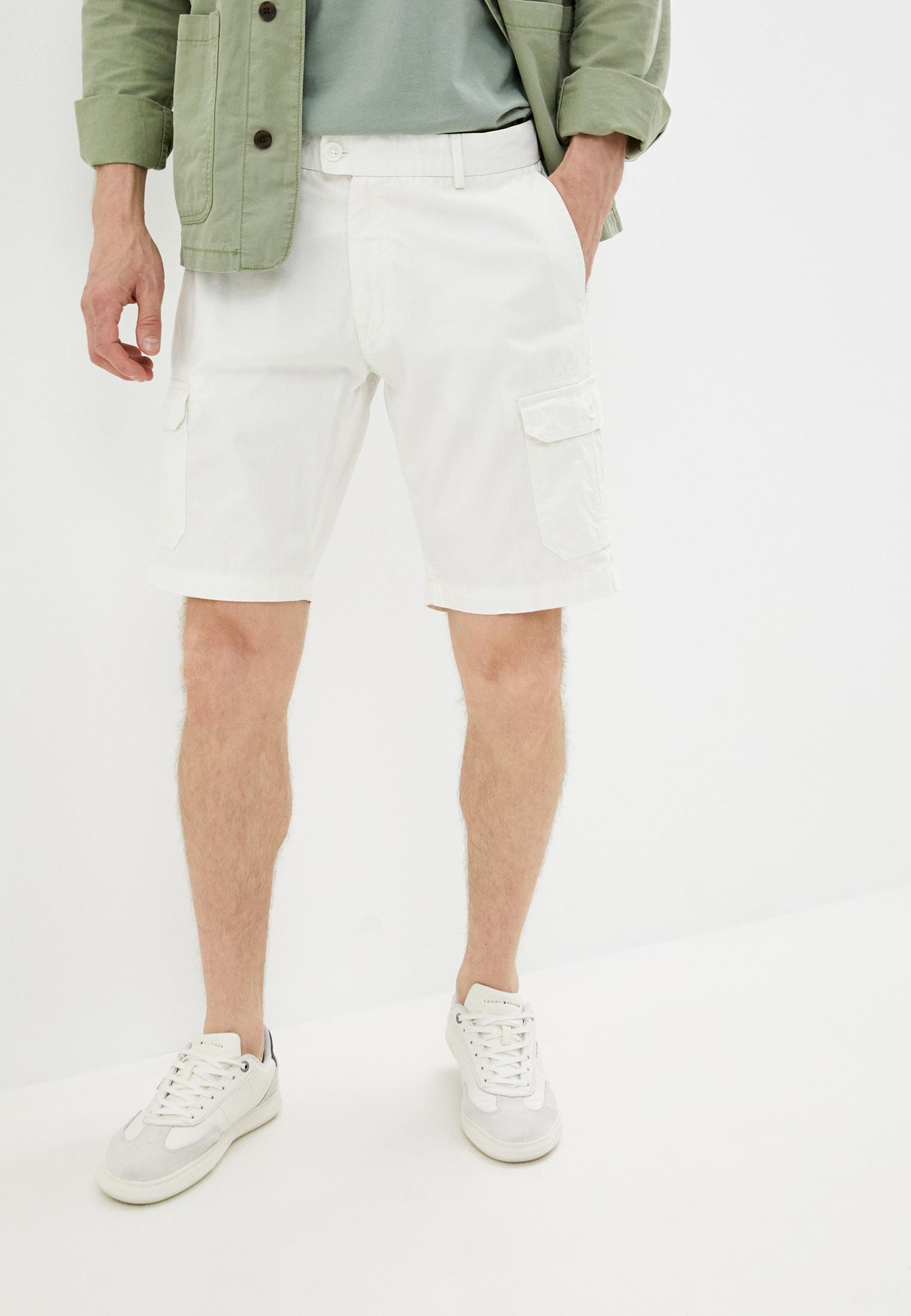 Мужские повседневные шорты Primo Emporio Шорты Primo Emporio
