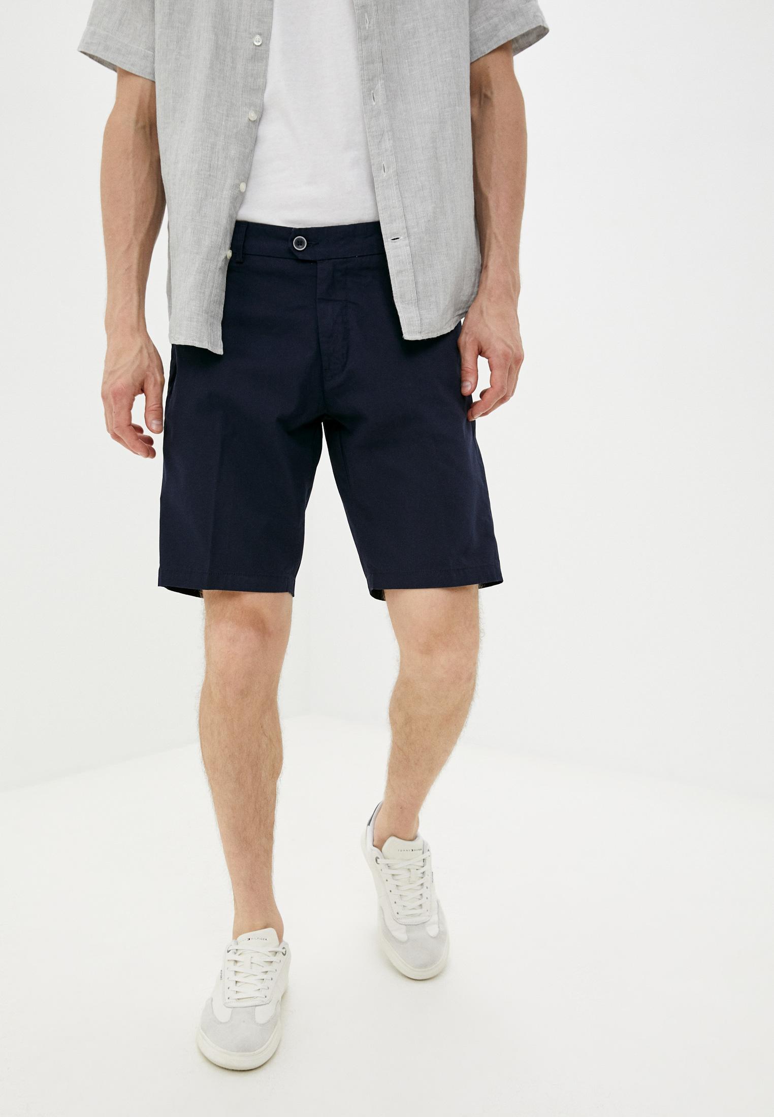 Мужские повседневные шорты Primo Emporio 2209191