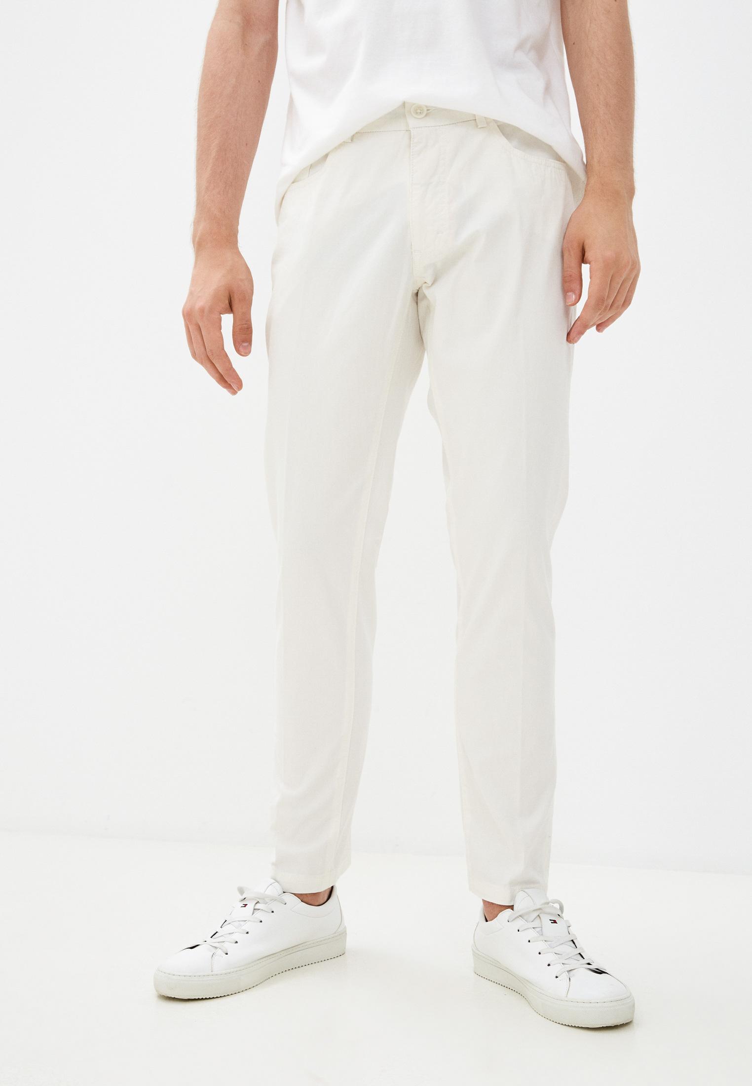 Мужские зауженные брюки Primo Emporio 2209193