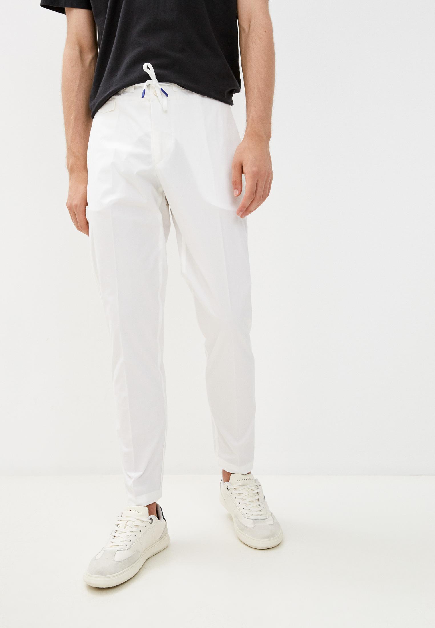 Мужские повседневные брюки Primo Emporio Брюки Primo Emporio